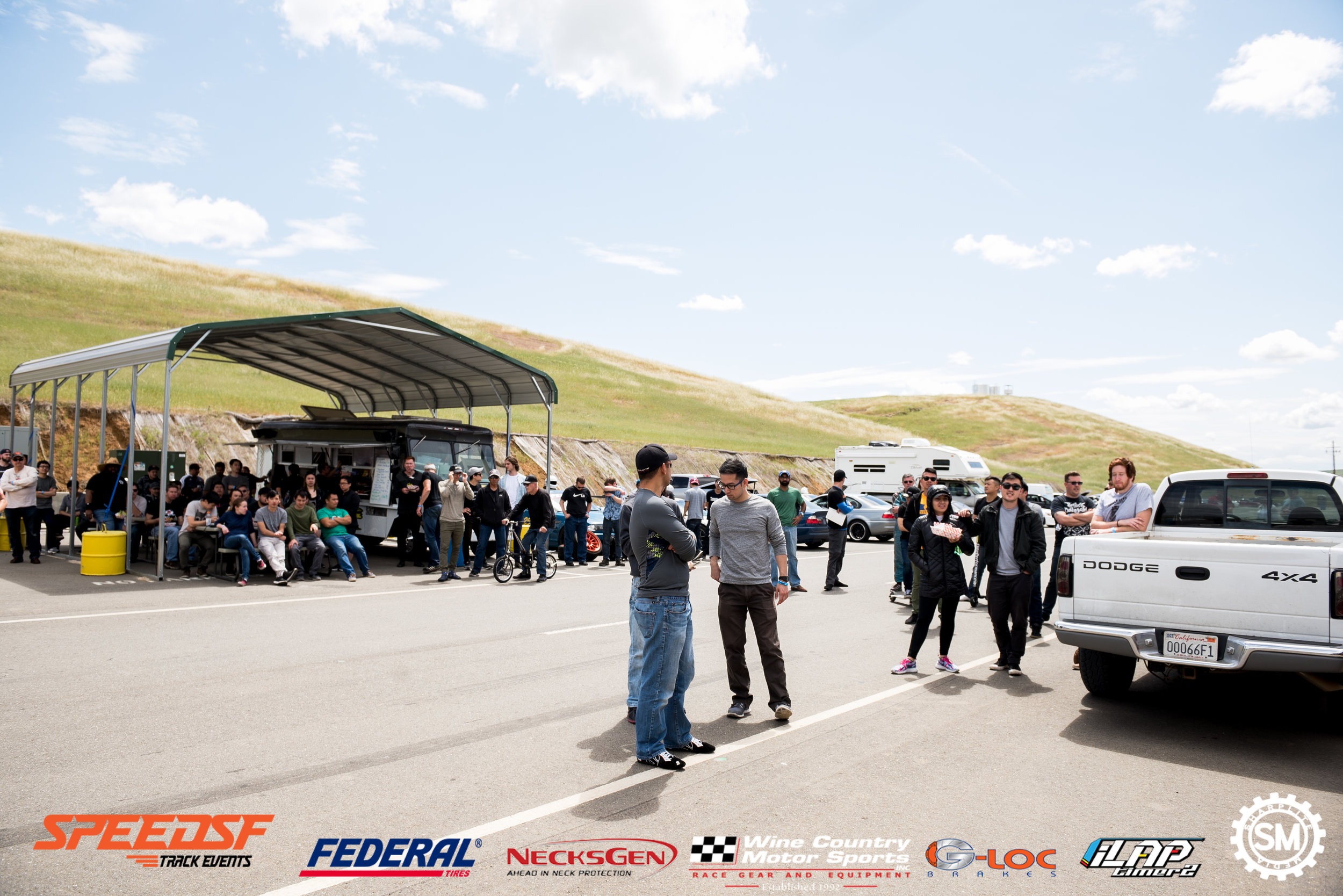 SpeedSF Paddock Sunday April 2018-59.jpg