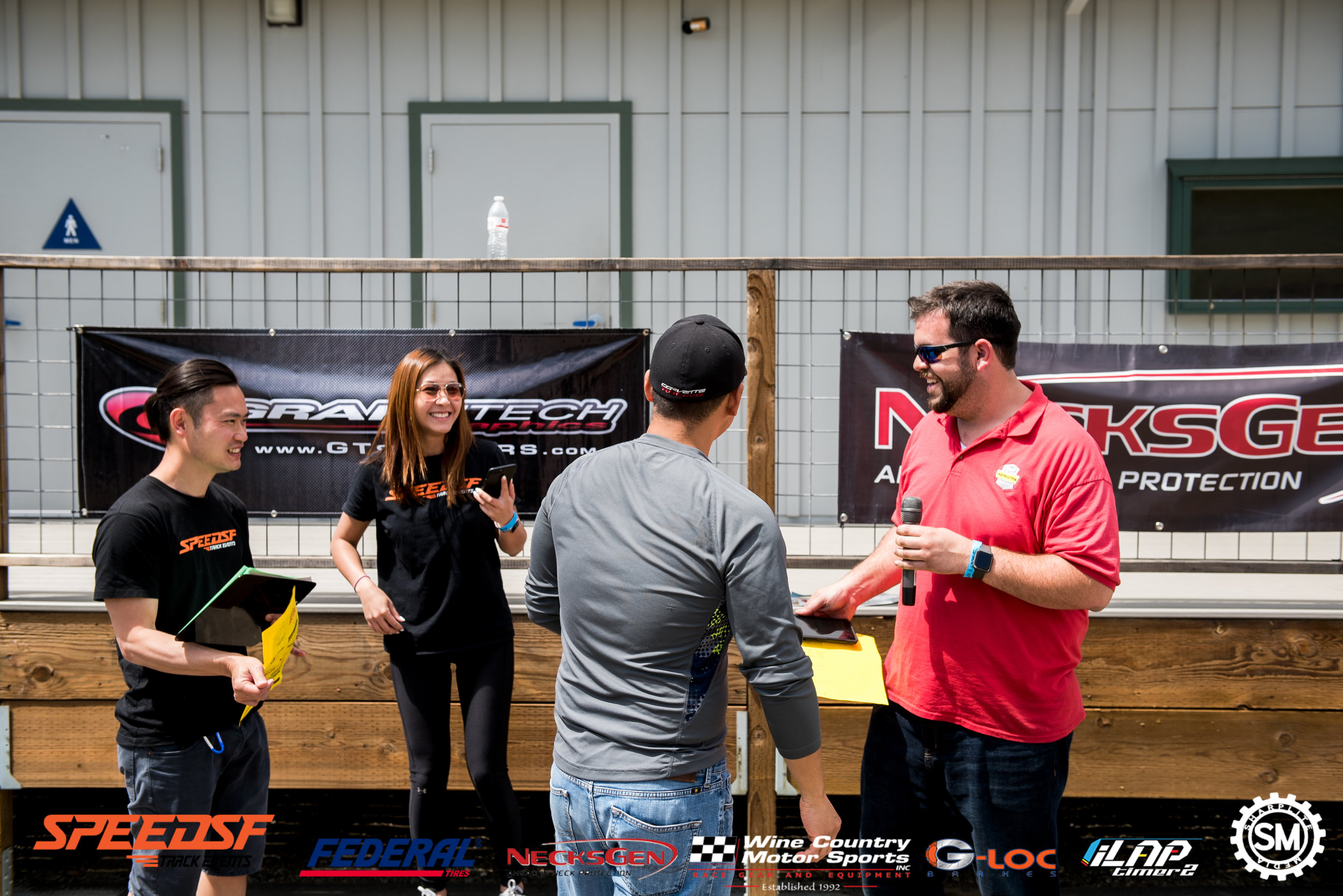 SpeedSF Paddock Sunday April 2018-60.jpg