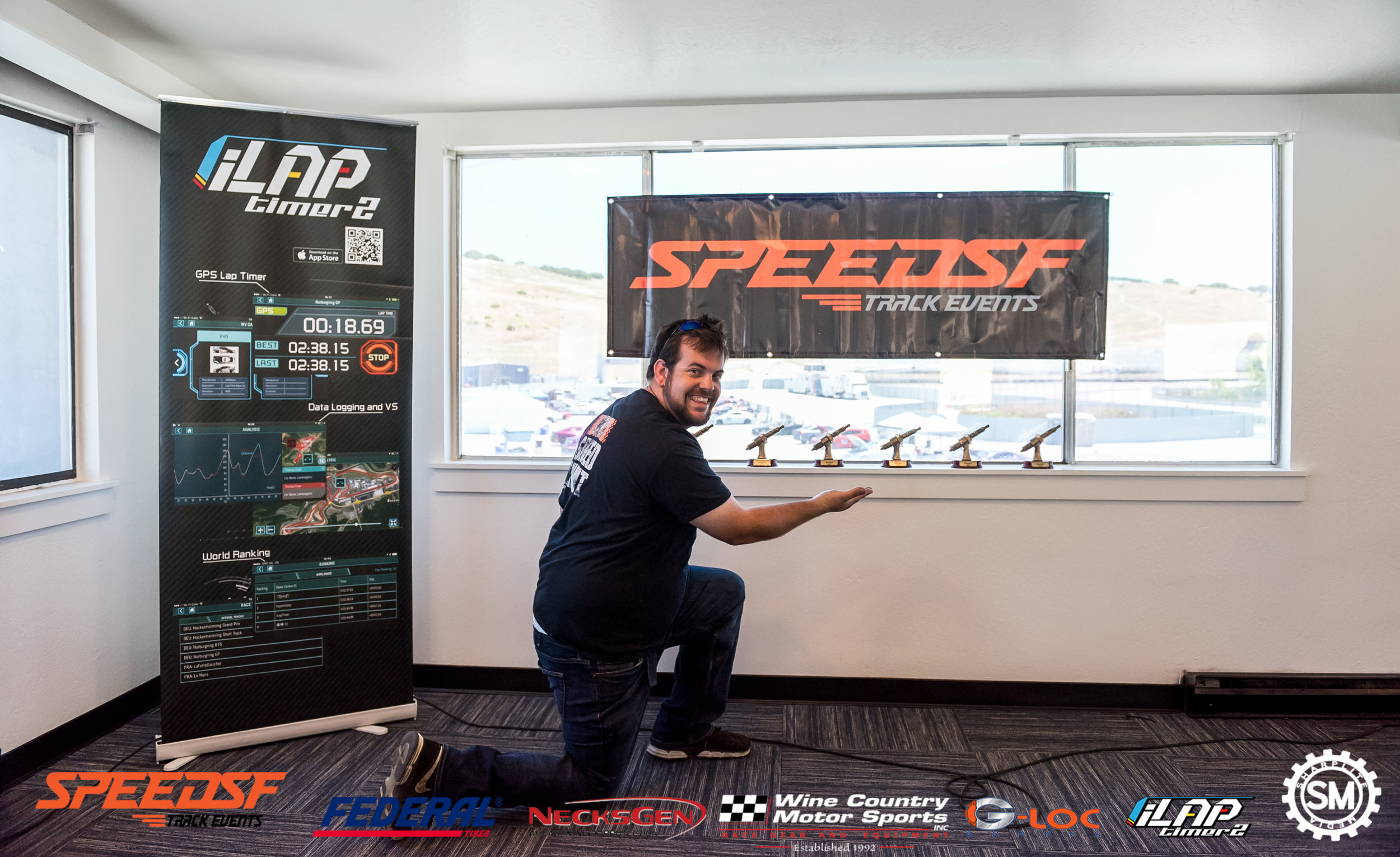 SpeedSF Paddock - Sunday at Laguna - June 2018-31.jpg