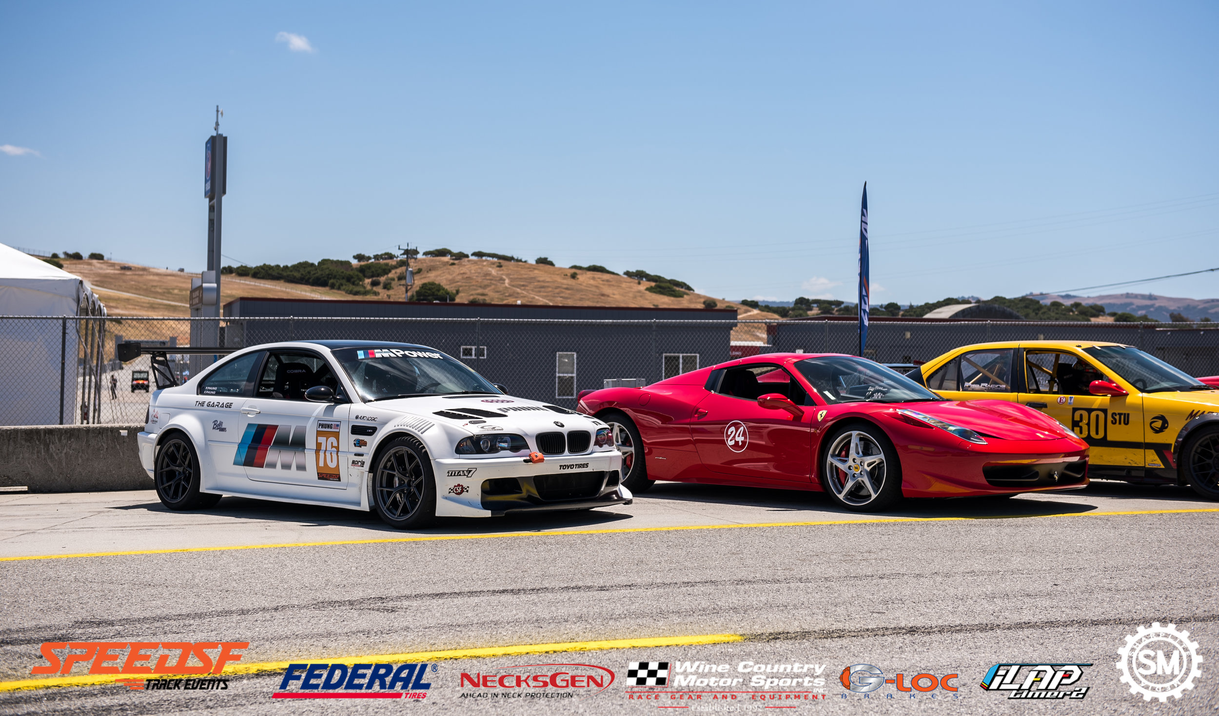 SpeedSF Paddock - Sunday at Laguna - June 2018-28.jpg