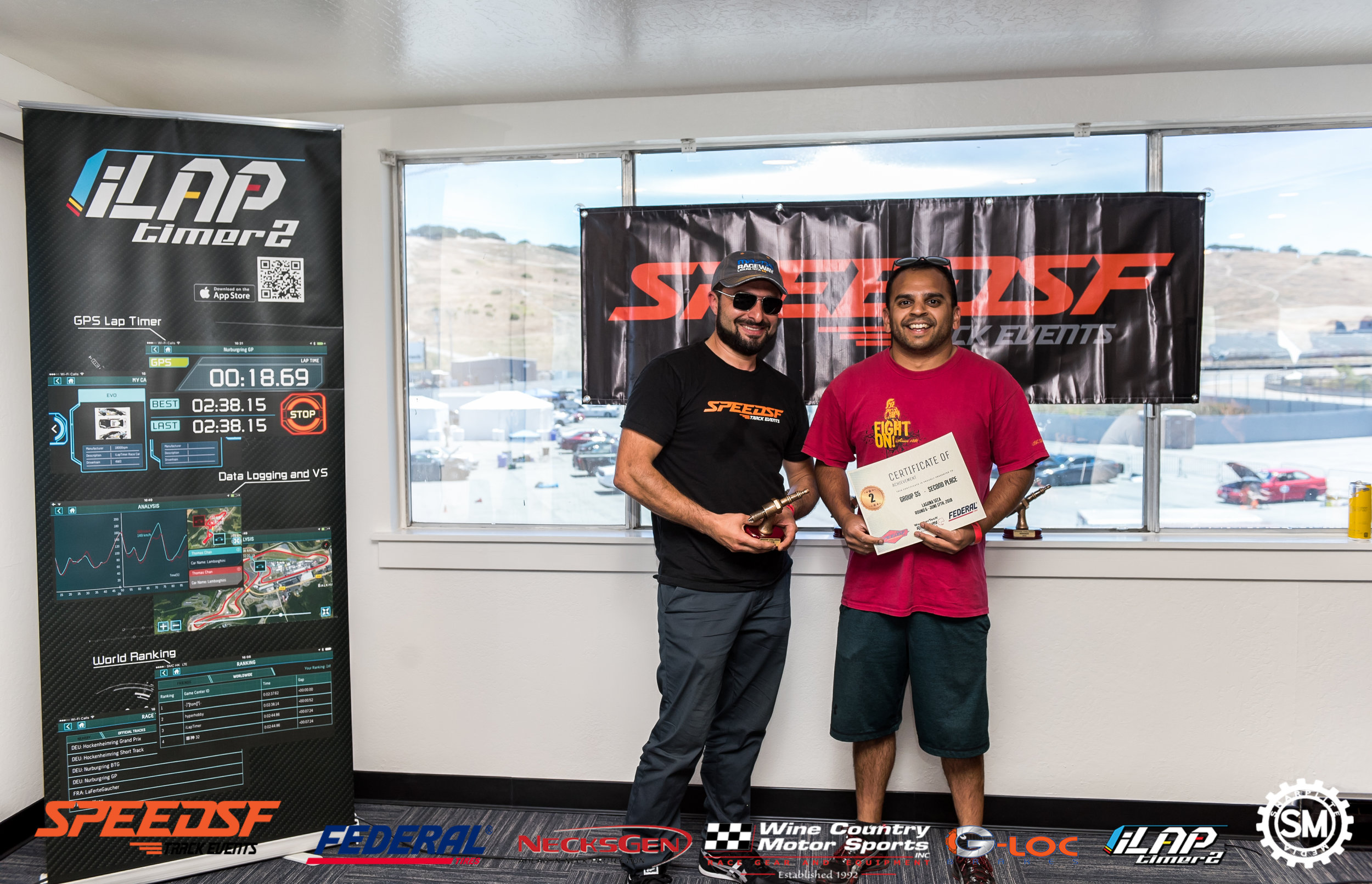 SpeedSF Paddock - Sunday at Laguna - June 2018-33.jpg