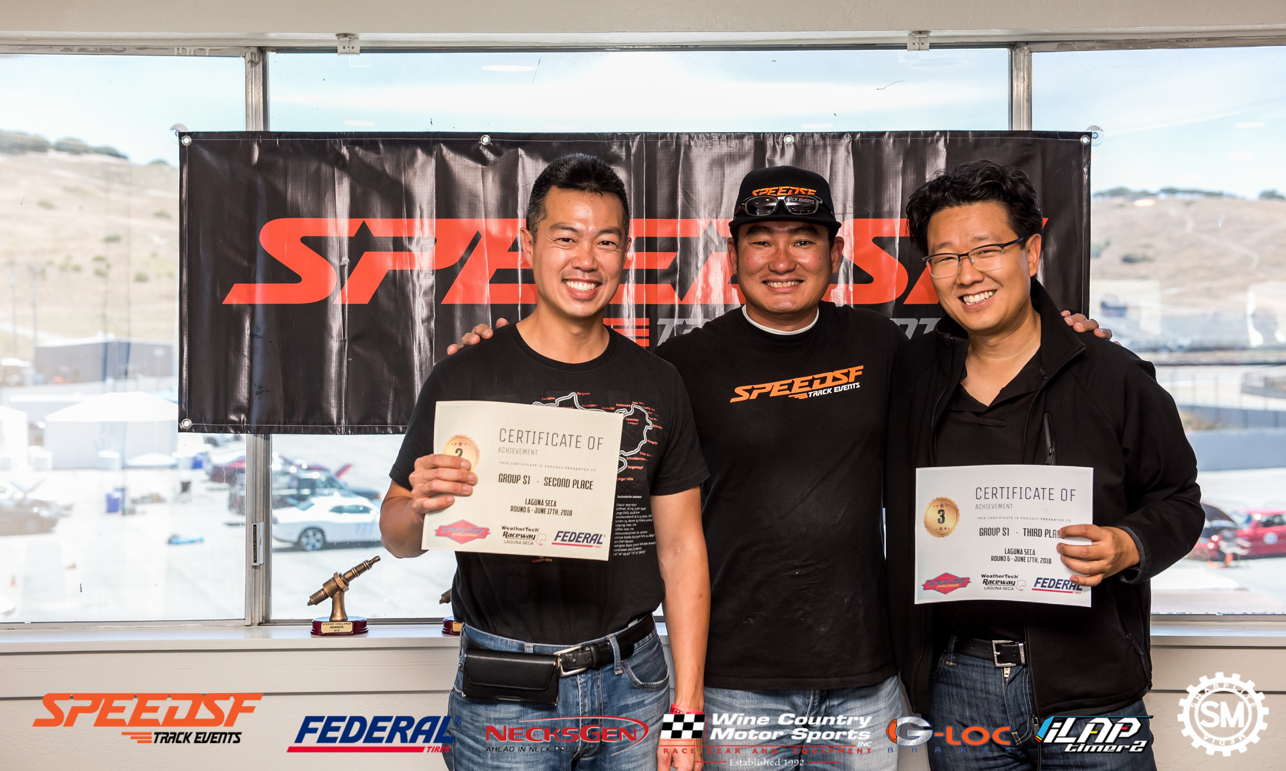 SpeedSF Paddock - Sunday at Laguna - June 2018-50.jpg