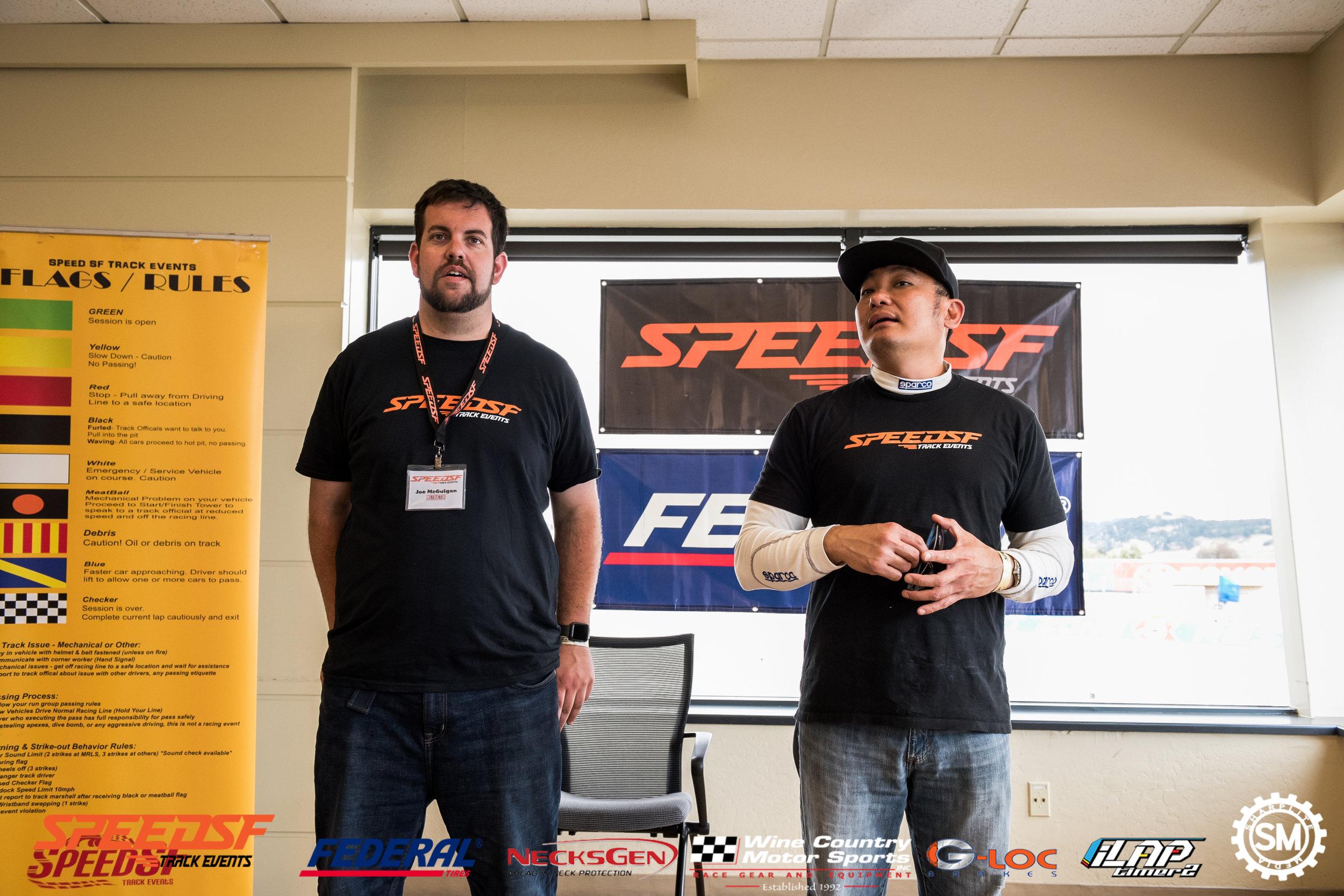 SpeedSF Saturday_-17.jpg