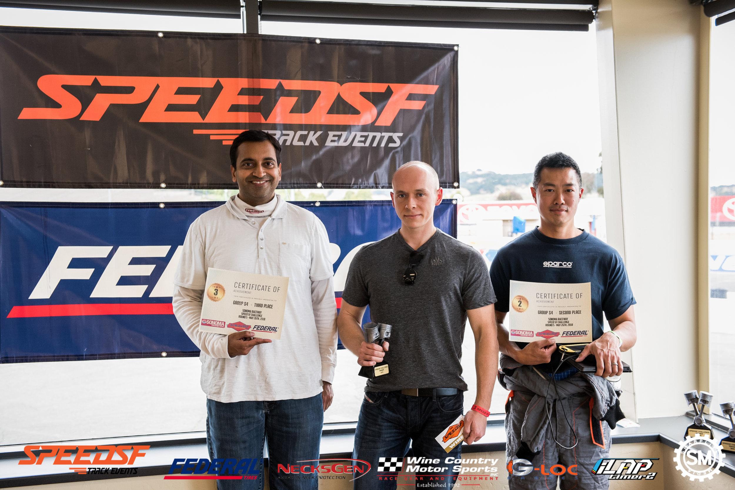 SpeedSF Saturday_-26.jpg