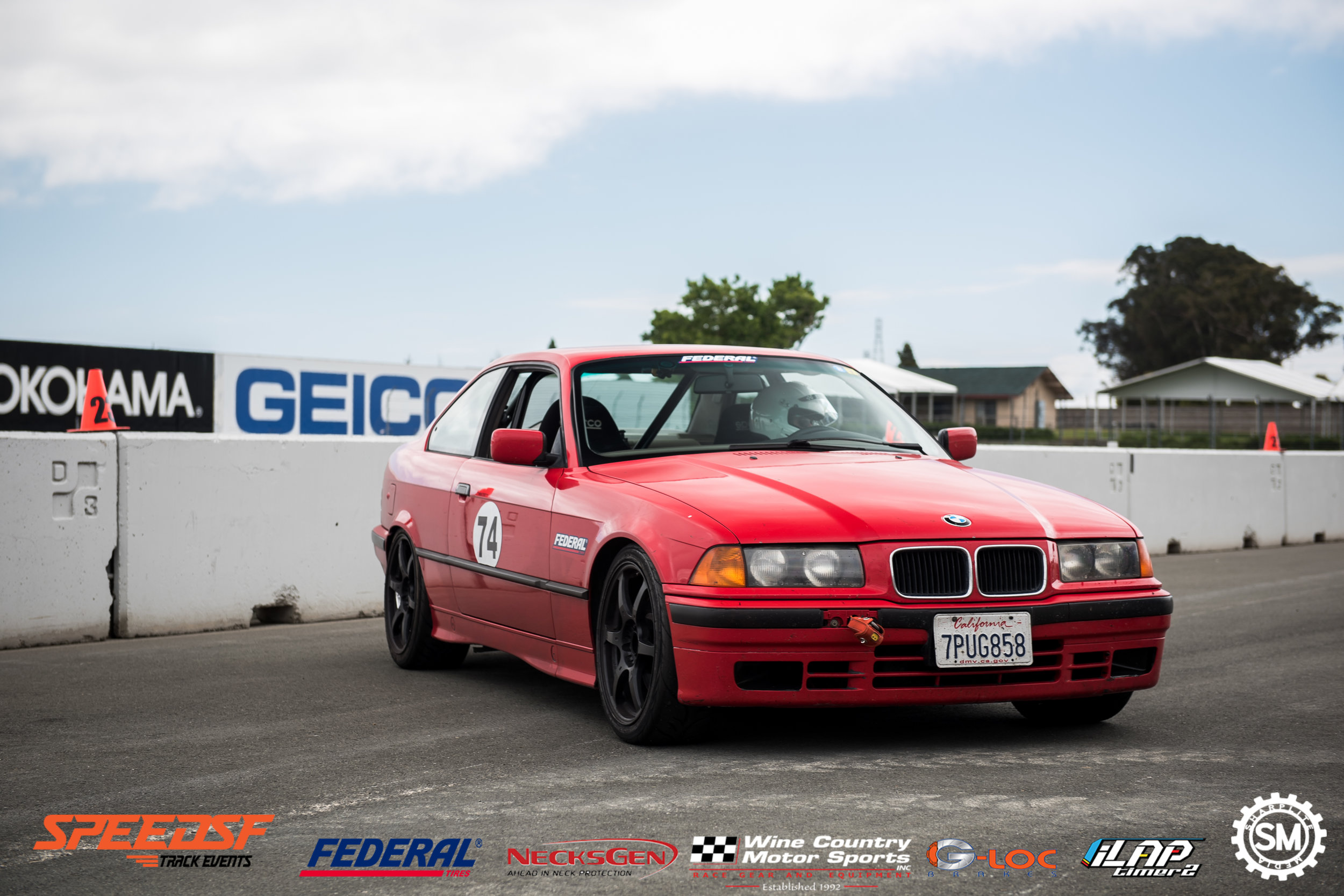 SpeedSF Saturday_-5.jpg