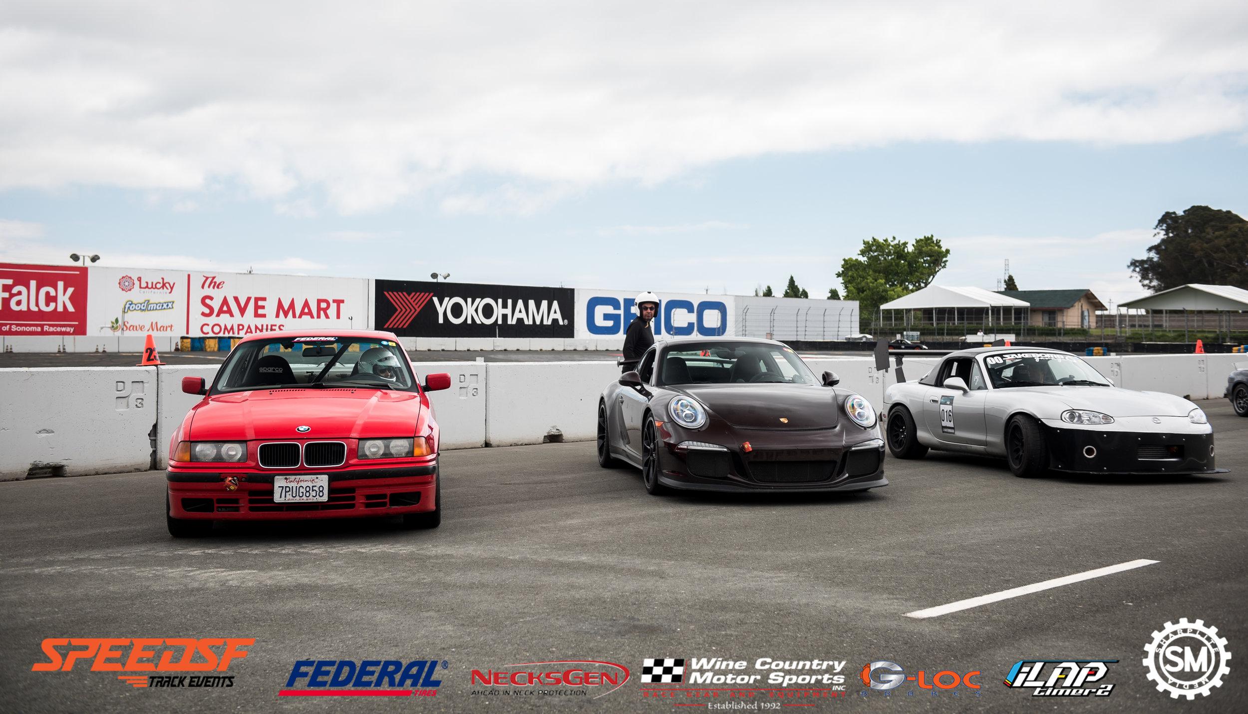 SpeedSF Saturday_-9.jpg