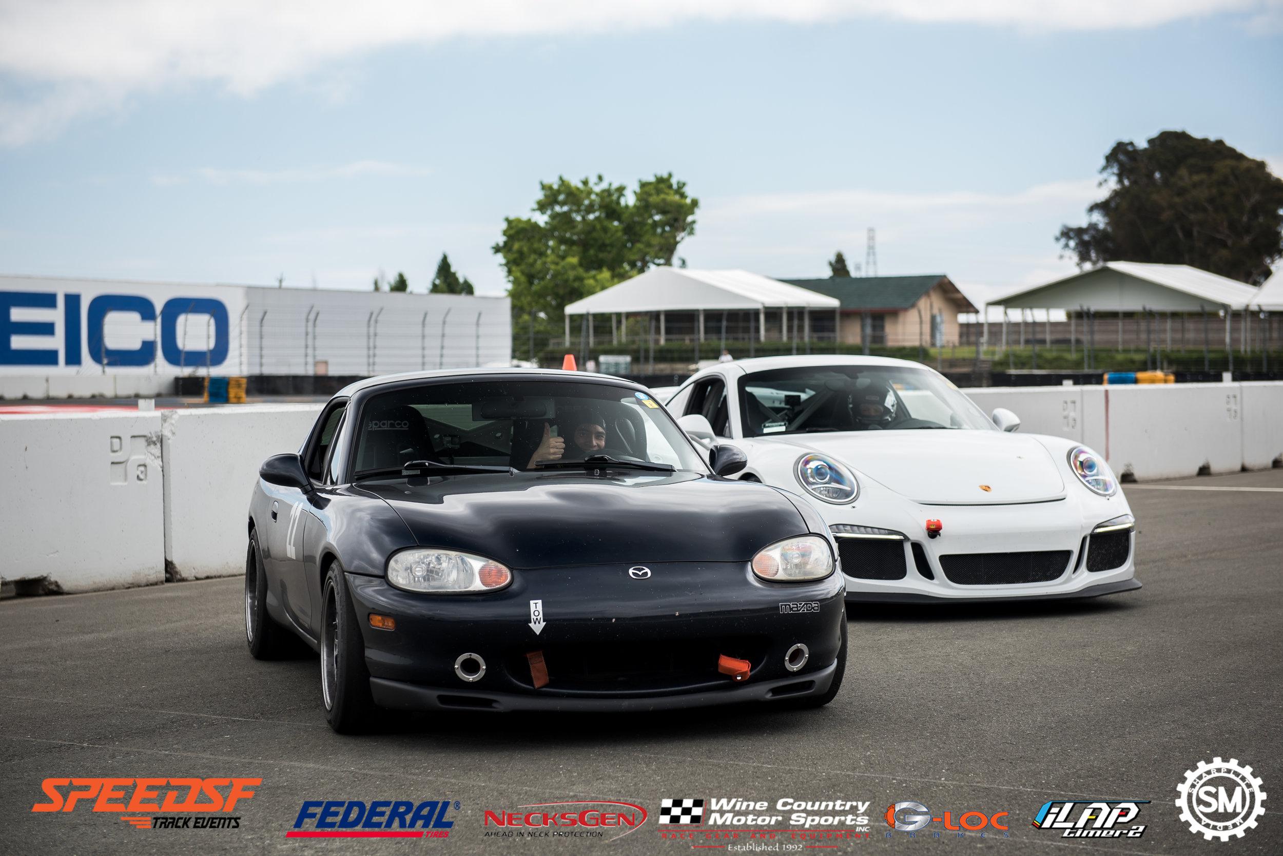 SpeedSF Saturday_-8.jpg