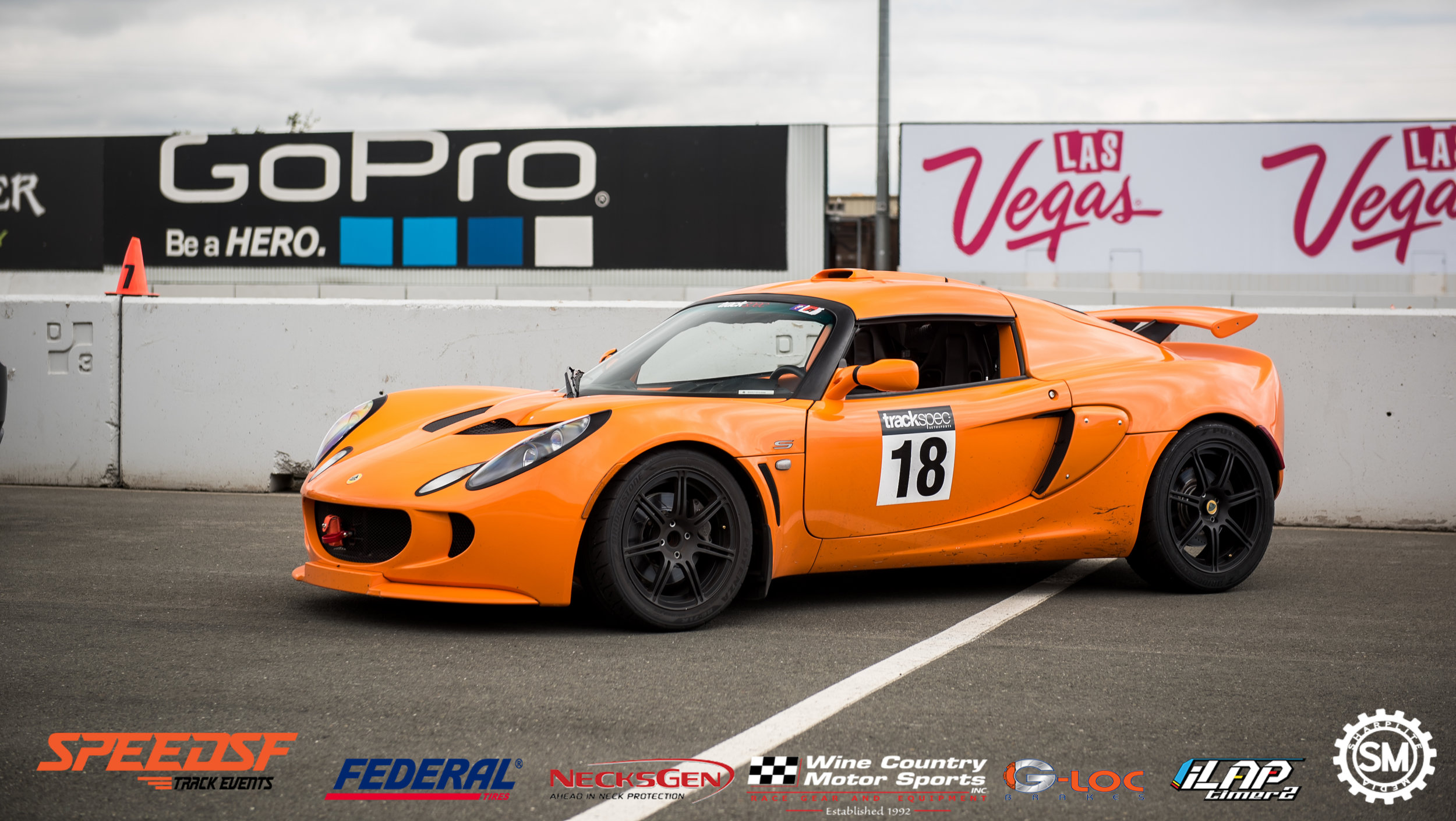 SpeedSF Saturday_-12.jpg
