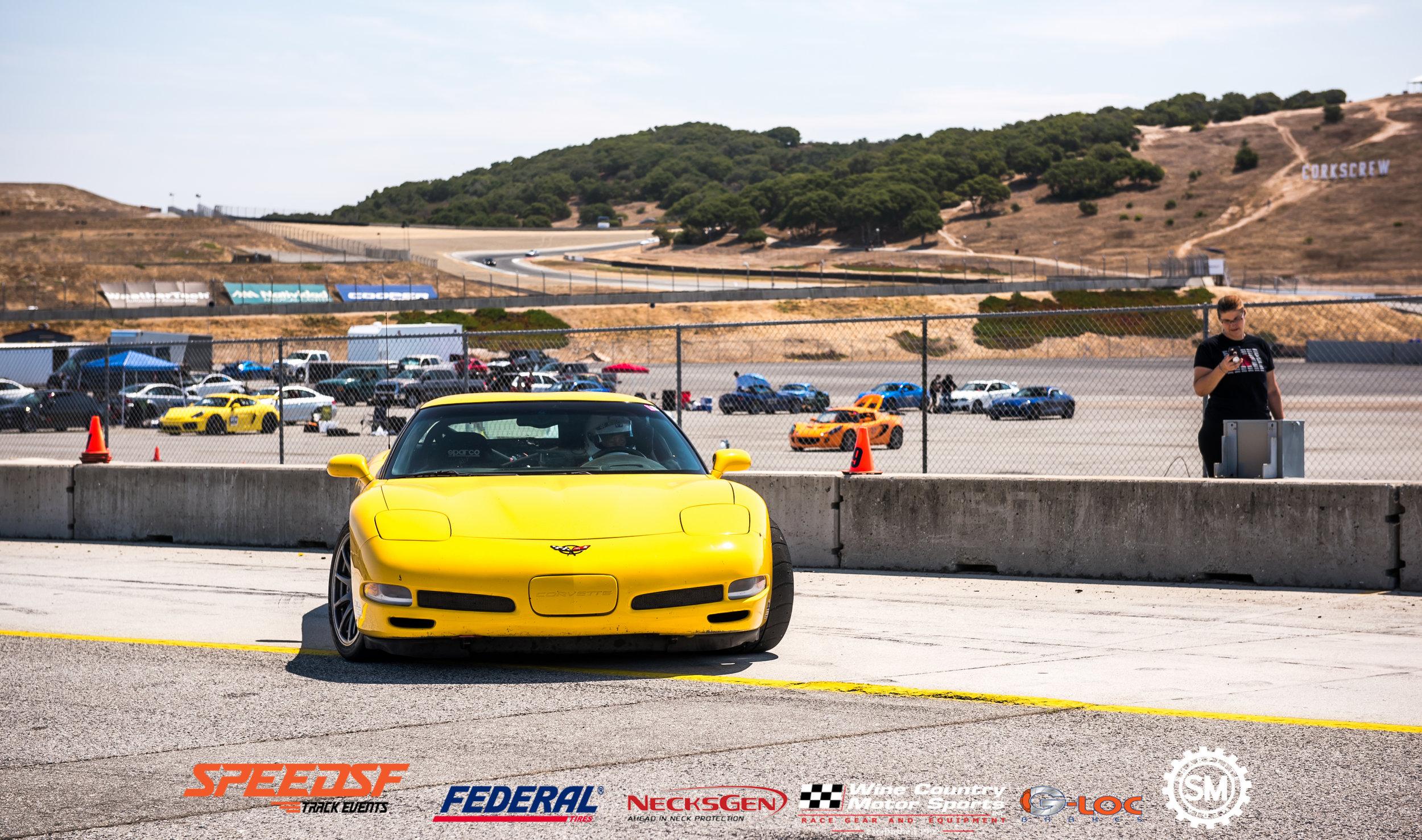 SpeedSF at Laguna Seca_Sunday_August_2018-19.jpg