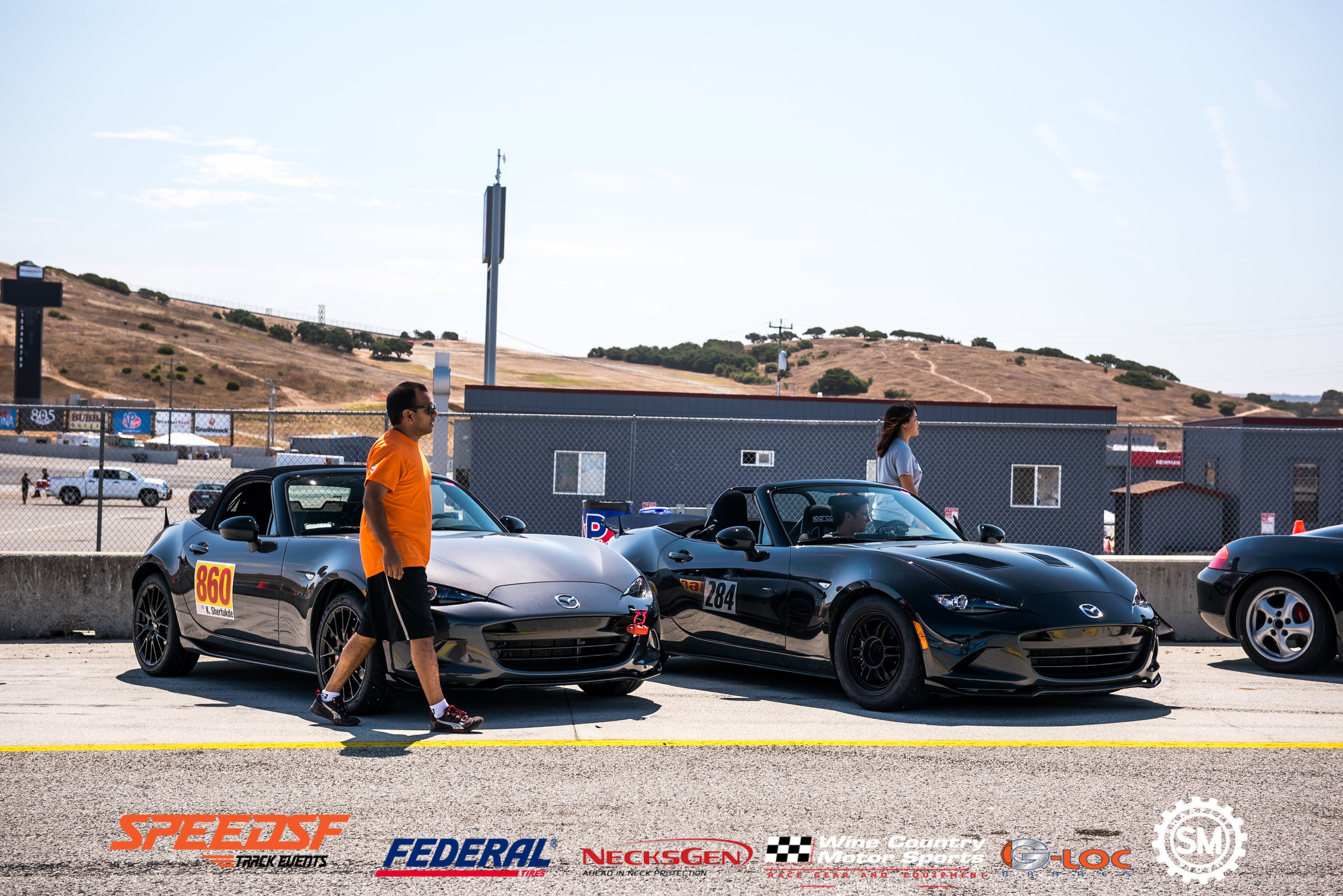 SpeedSF at Laguna Seca_Sunday_August_2018-20.jpg