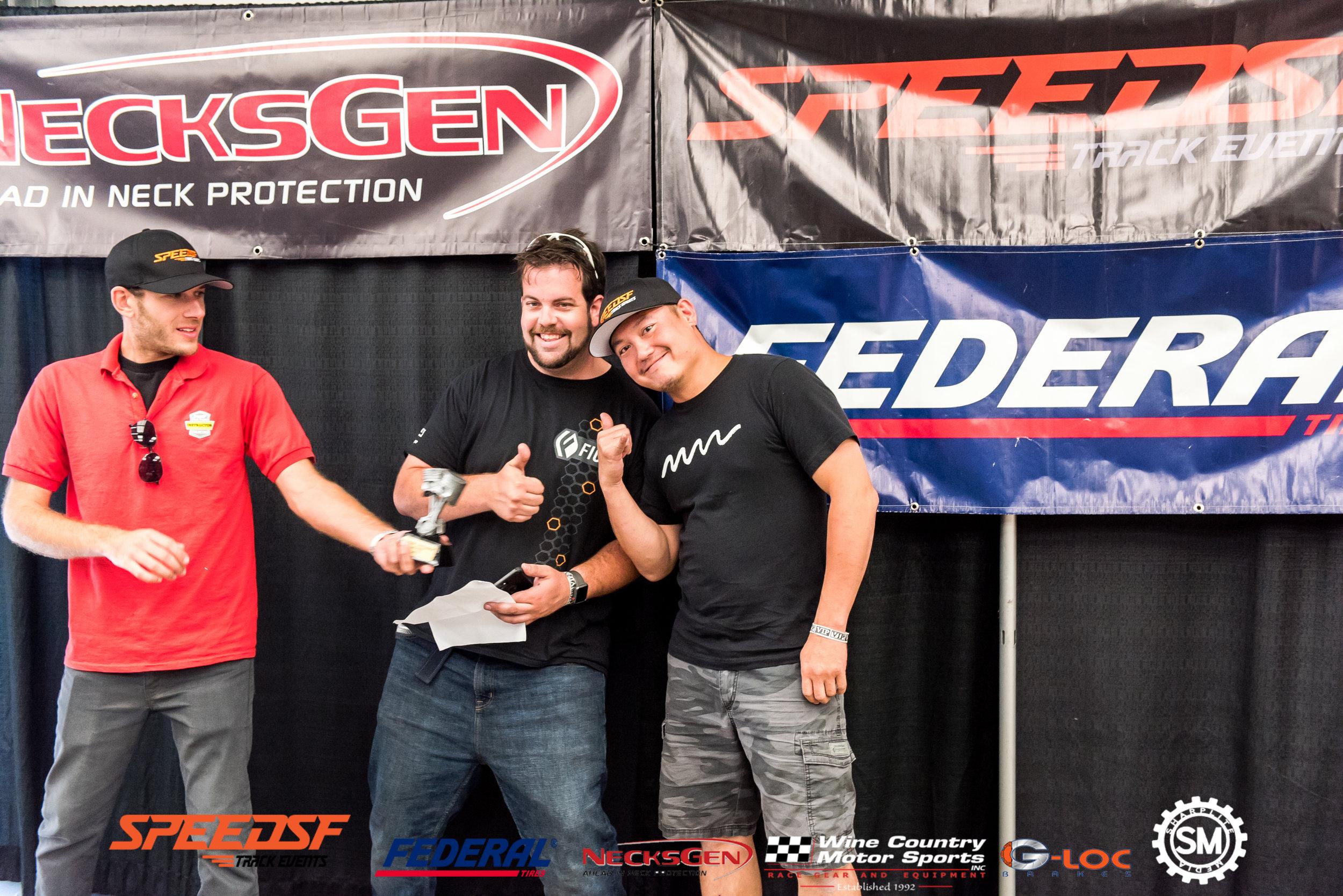 SpeedSF at Laguna Seca_Sunday_August_2018-42.jpg