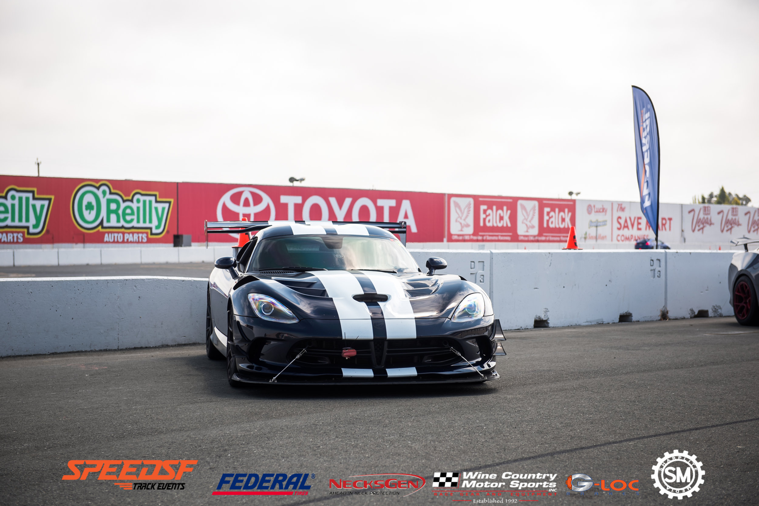 Sonoma Raceway_Monday_SpeedSF_PADDOCK-10.jpg