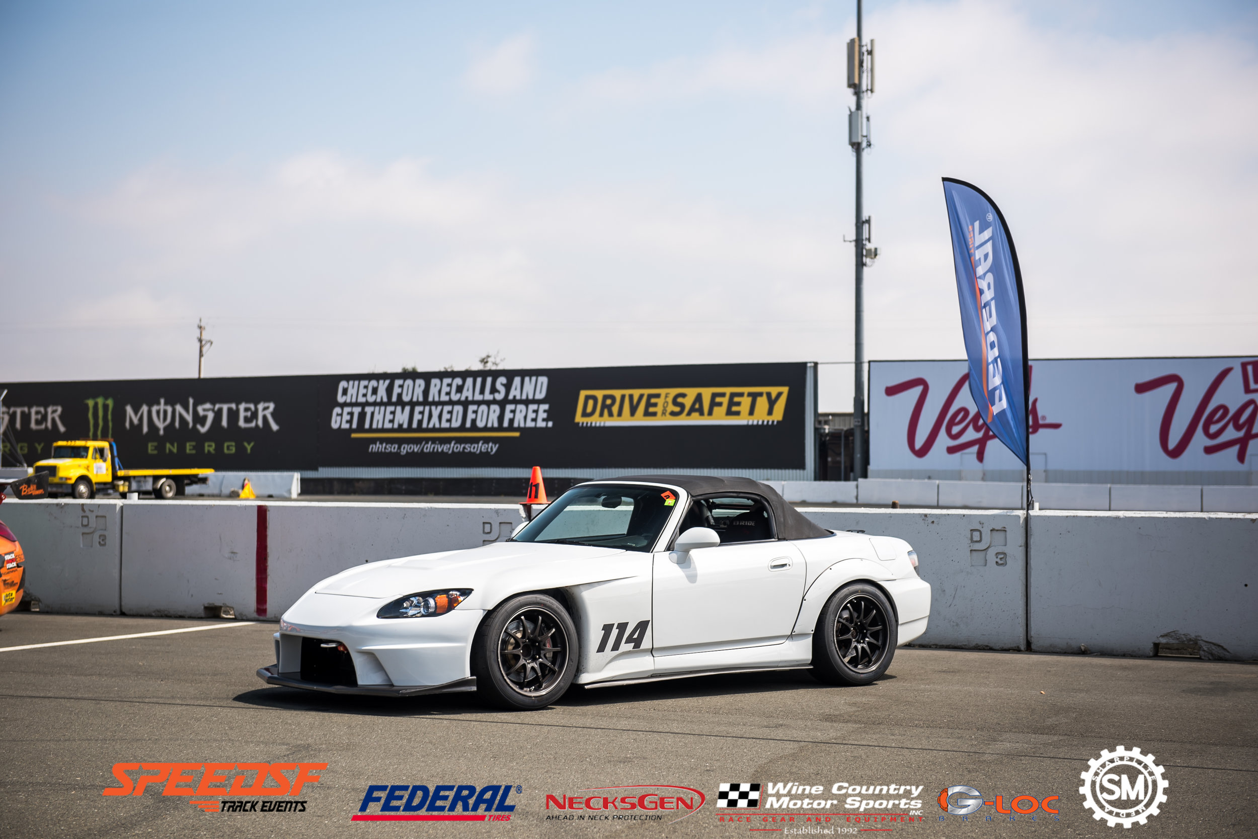 Sonoma Raceway_Monday_SpeedSF_PADDOCK-18.jpg