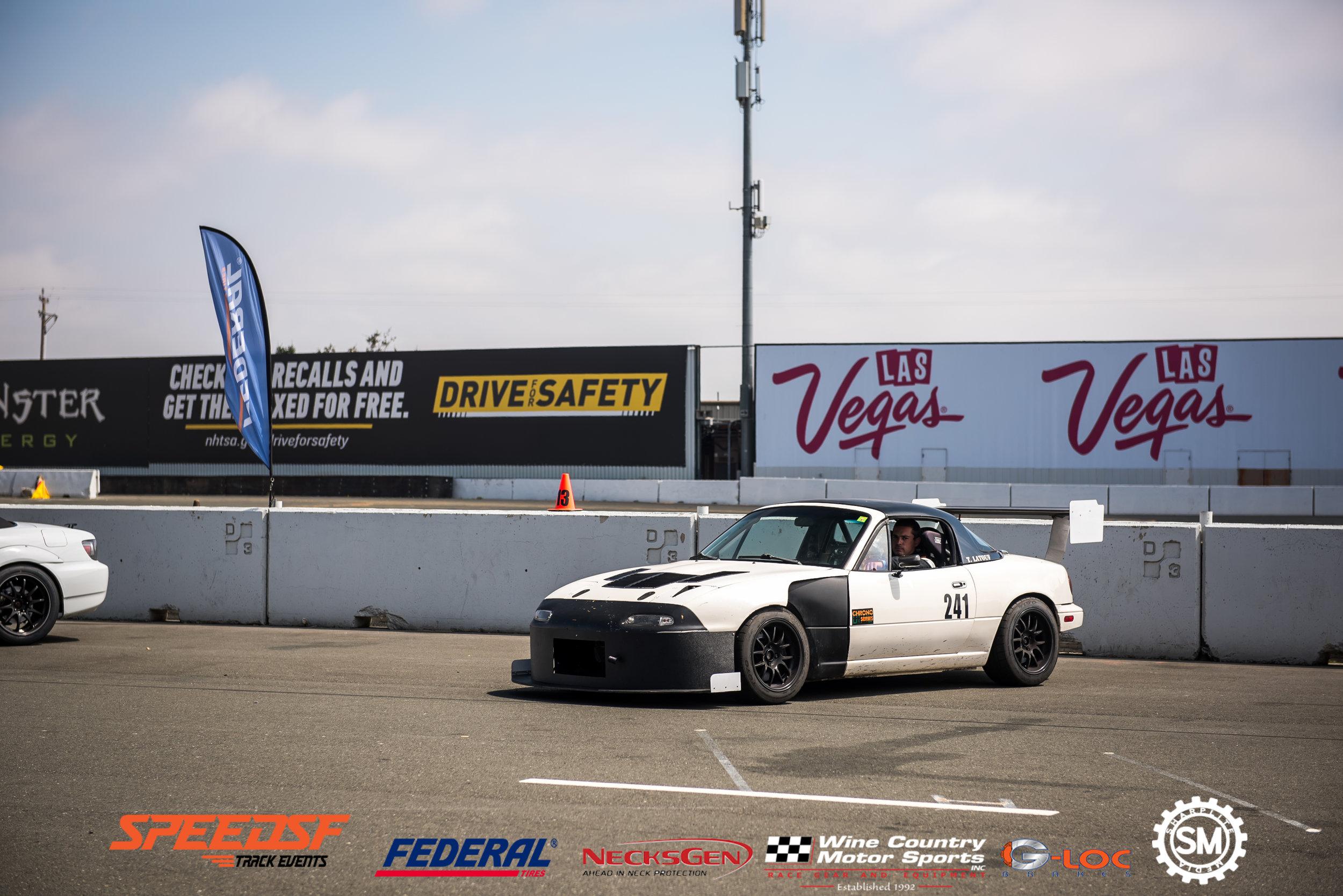 Sonoma Raceway_Monday_SpeedSF_PADDOCK-19.jpg