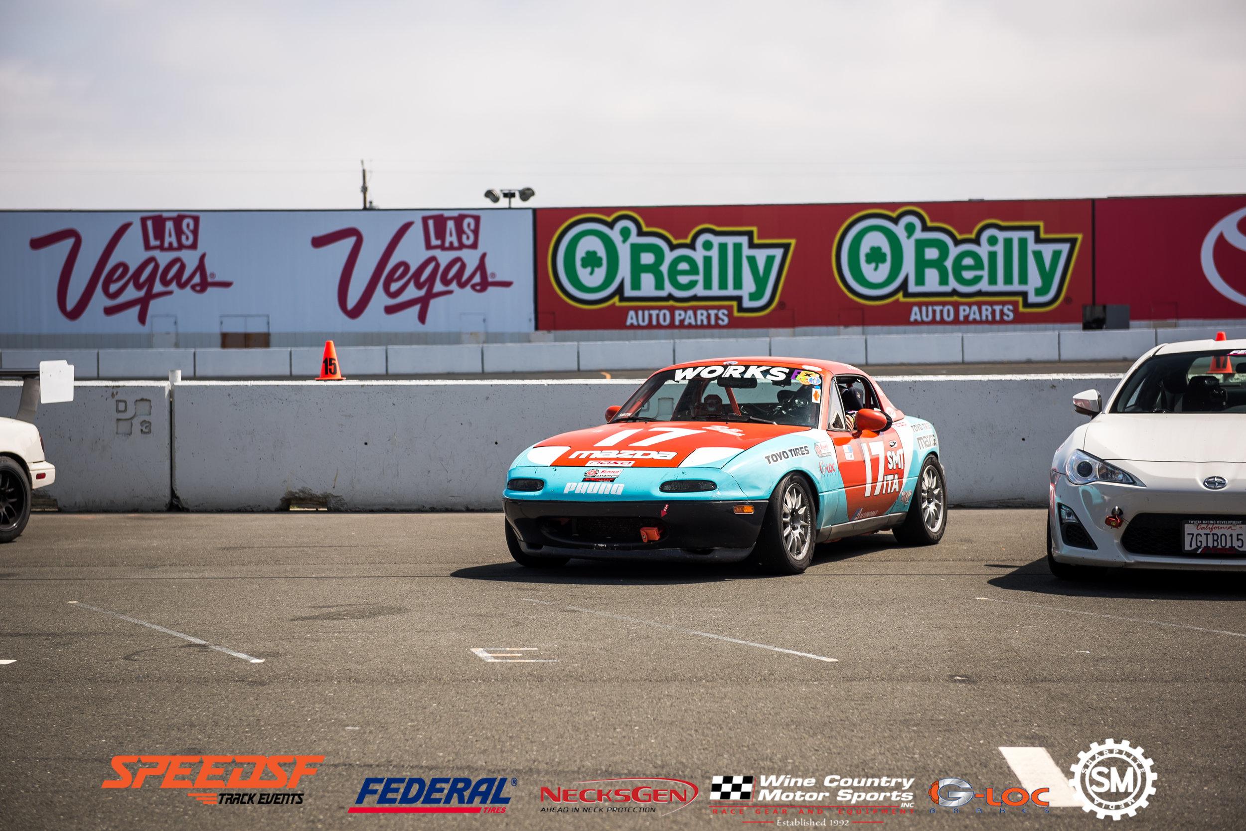 Sonoma Raceway_Monday_SpeedSF_PADDOCK-20.jpg