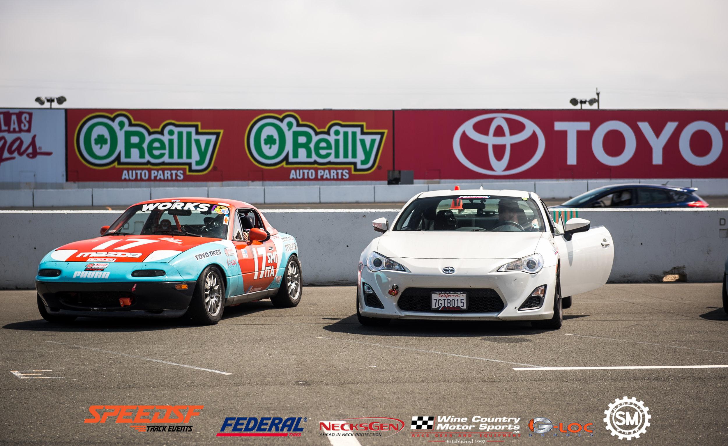Sonoma Raceway_Monday_SpeedSF_PADDOCK-21.jpg