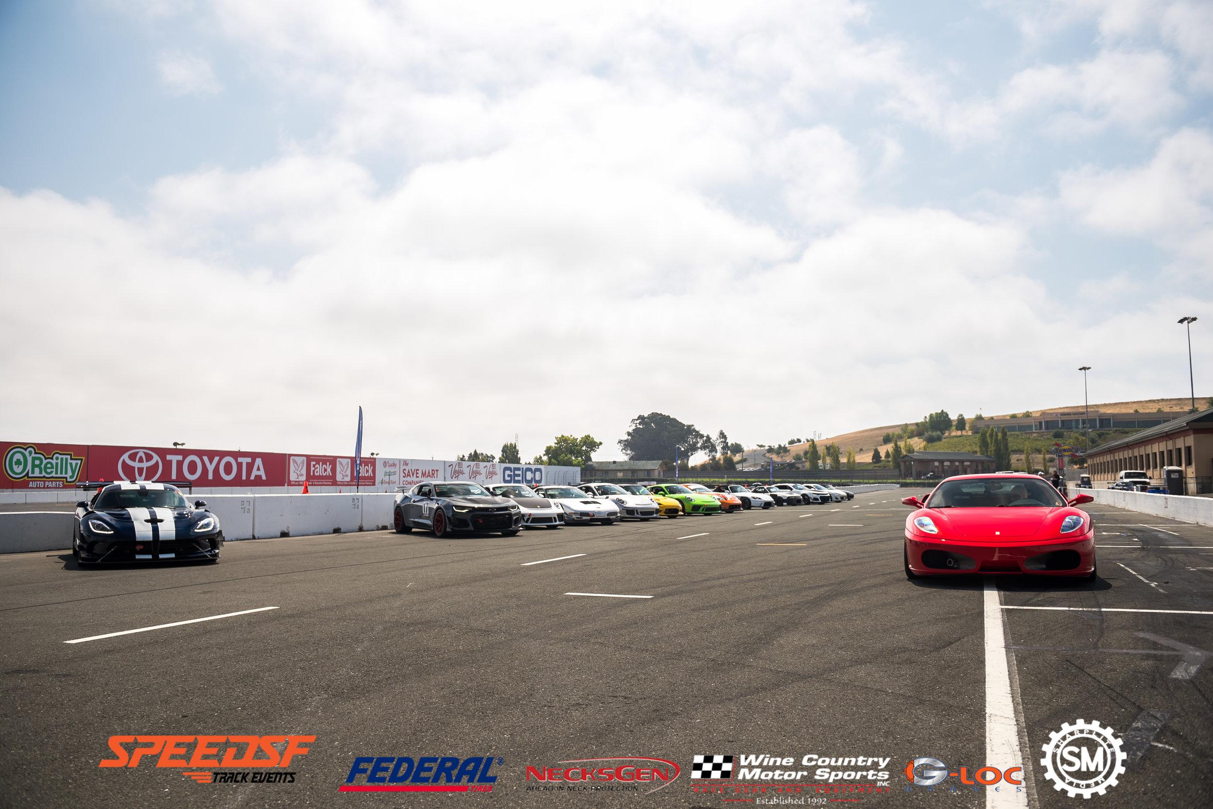 Sonoma Raceway_Monday_SpeedSF_PADDOCK-25.jpg
