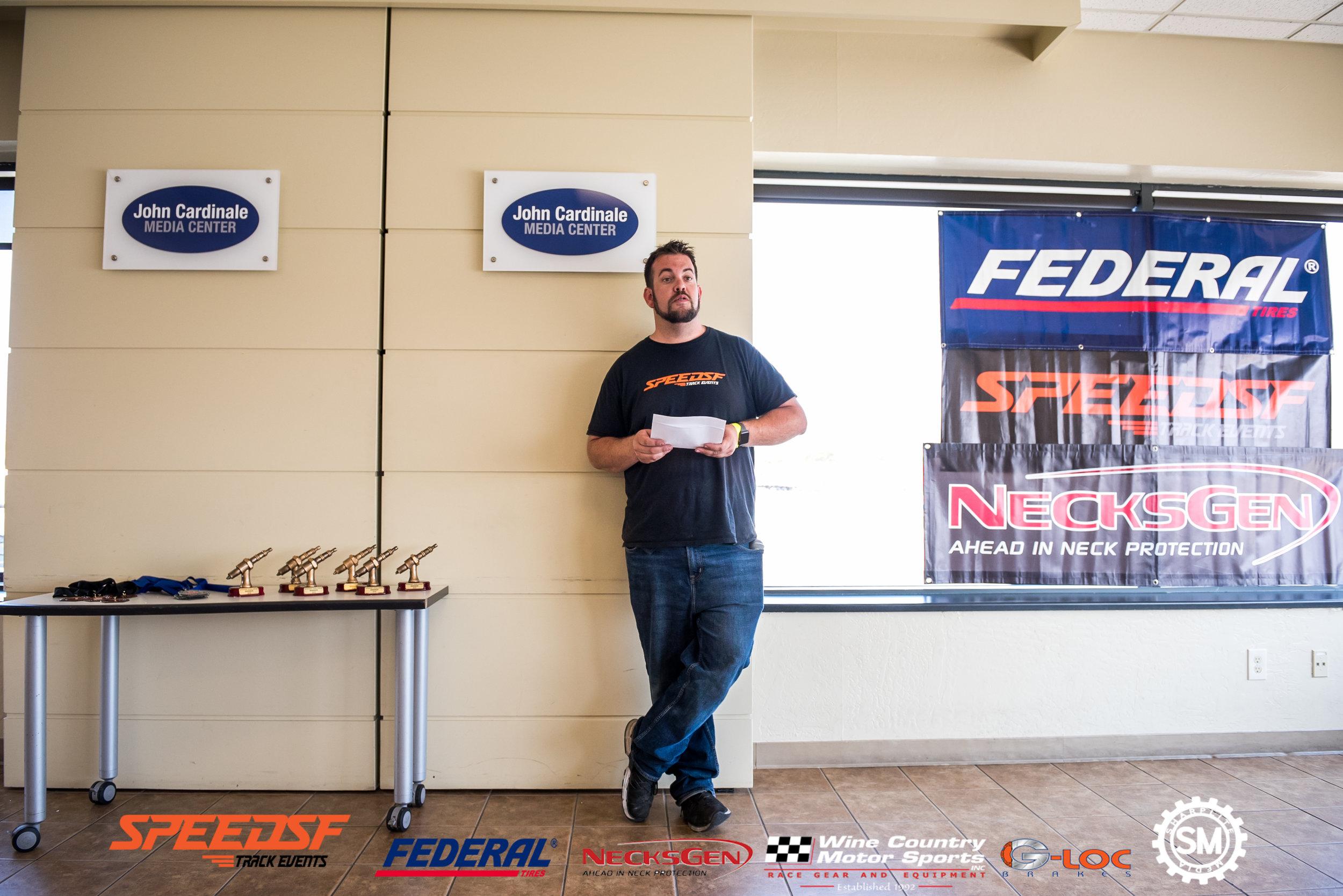 Sonoma Raceway_Monday_SpeedSF_PADDOCK-26.jpg
