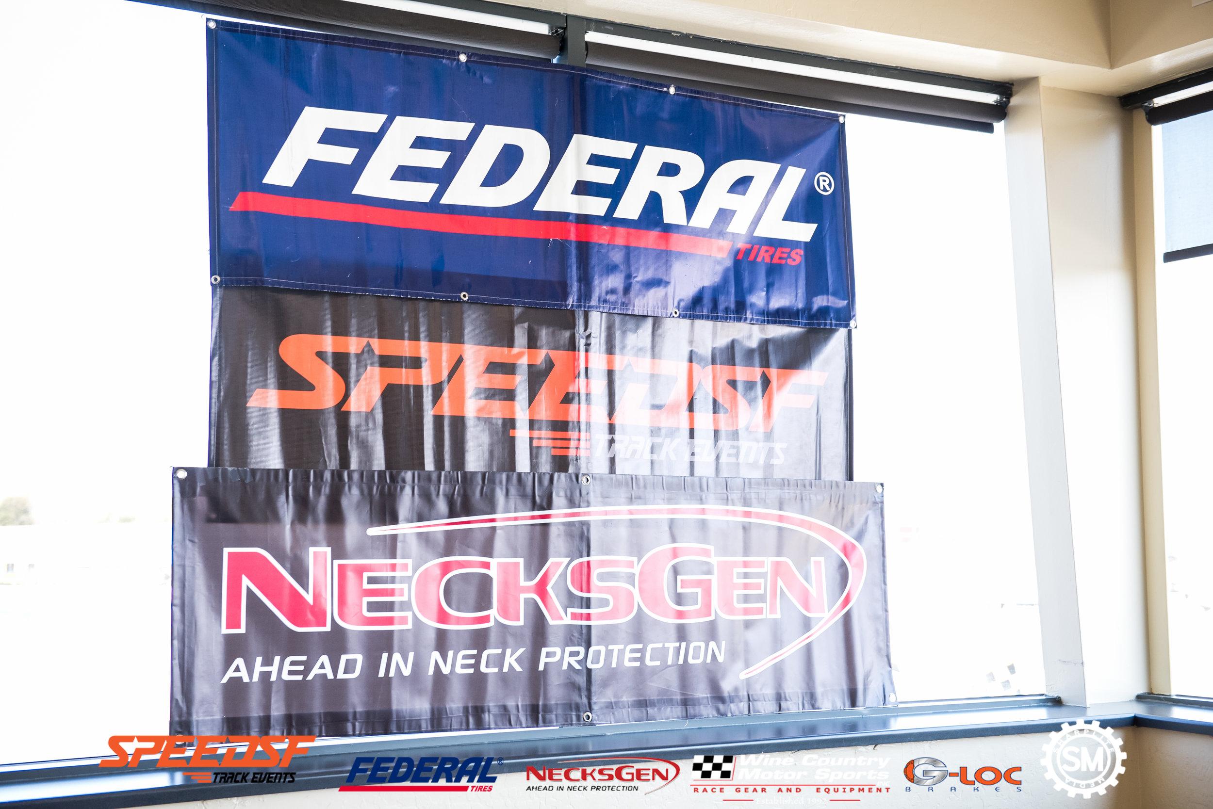 Sonoma Raceway_Monday_SpeedSF_PADDOCK-30.jpg