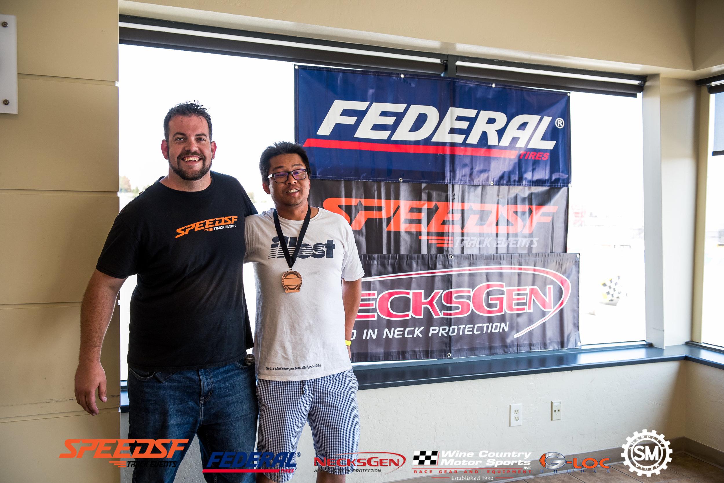 Sonoma Raceway_Monday_SpeedSF_PADDOCK-31.jpg