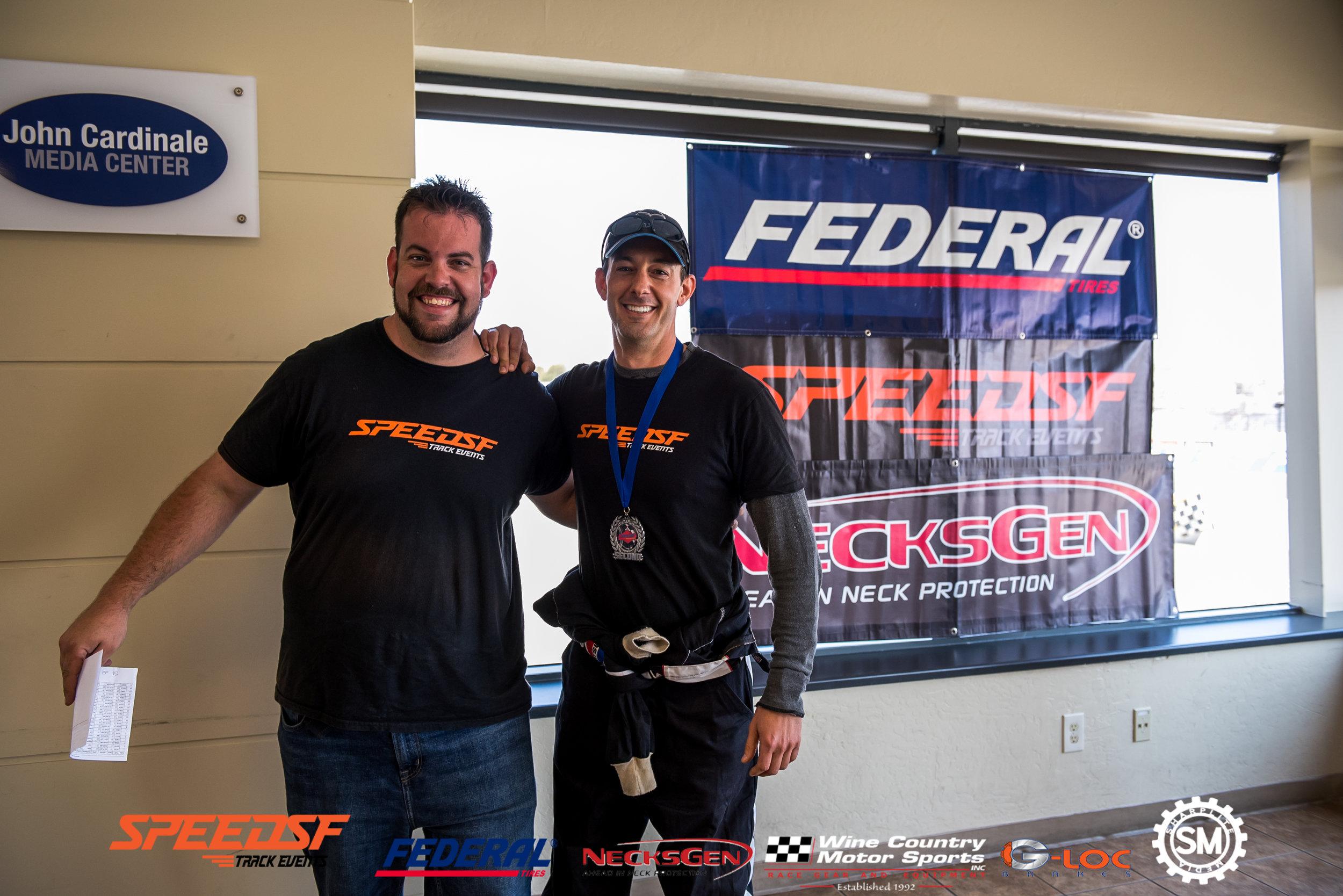 Sonoma Raceway_Monday_SpeedSF_PADDOCK-32.jpg