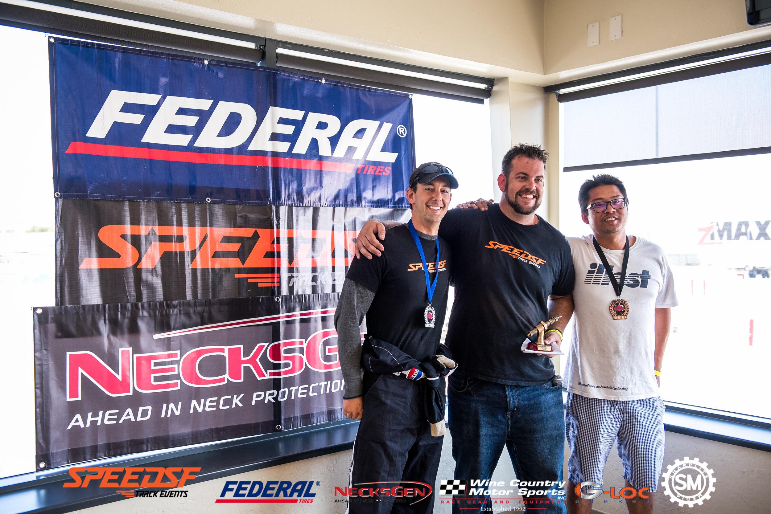 Sonoma Raceway_Monday_SpeedSF_PADDOCK-33.jpg