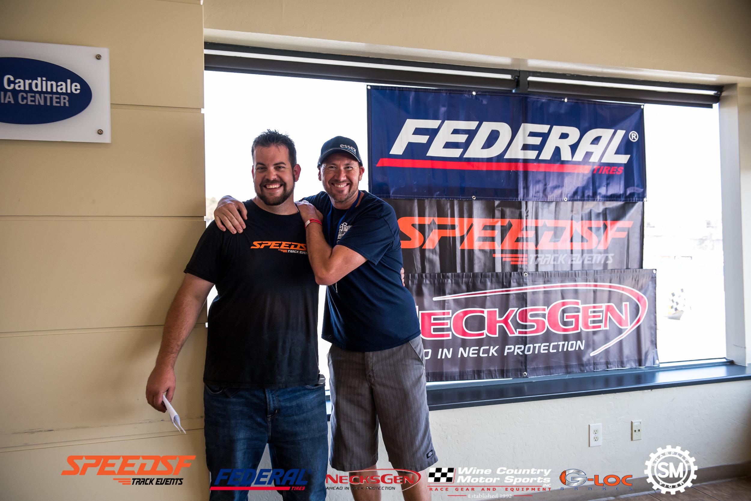 Sonoma Raceway_Monday_SpeedSF_PADDOCK-34.jpg