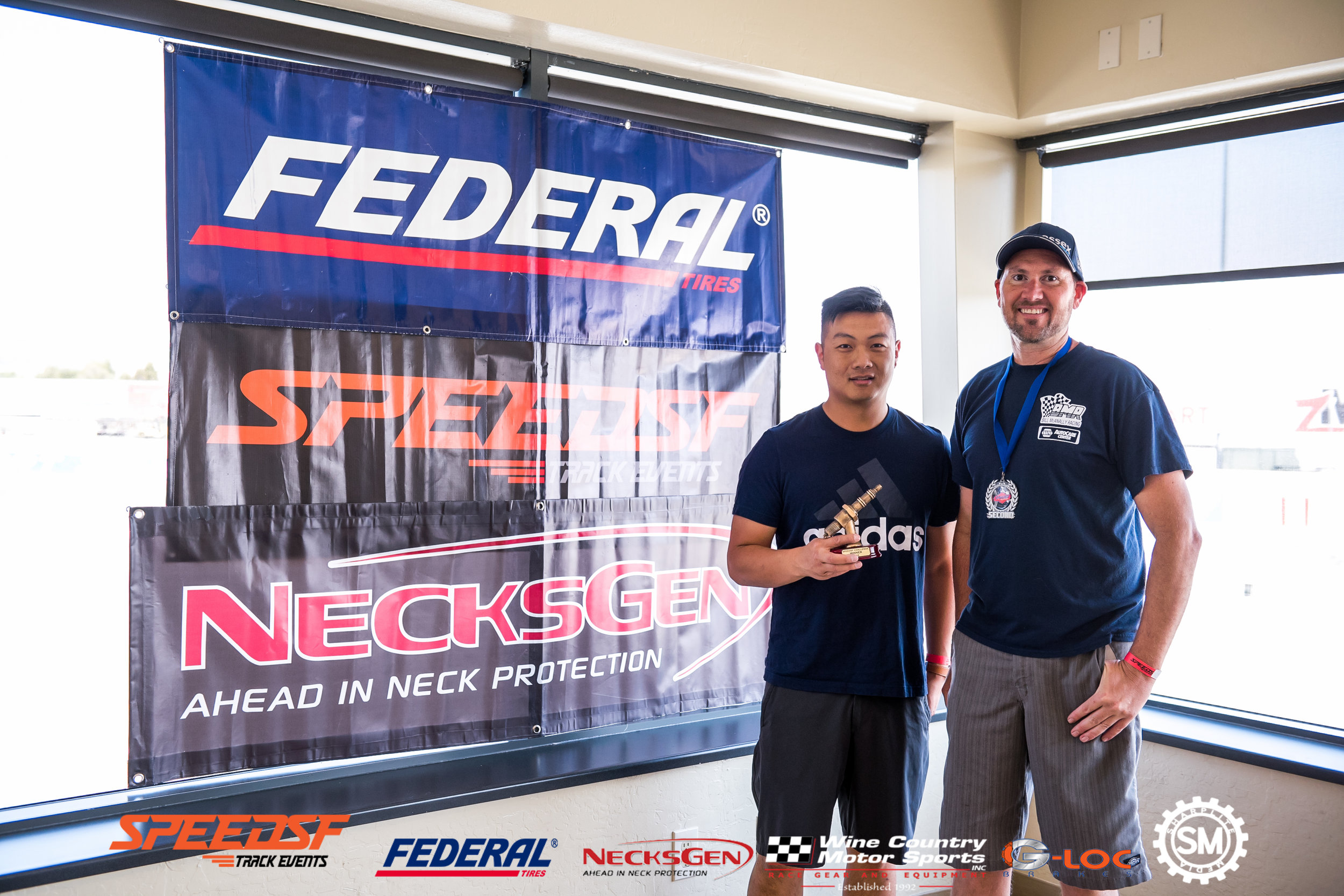 Sonoma Raceway_Monday_SpeedSF_PADDOCK-36.jpg