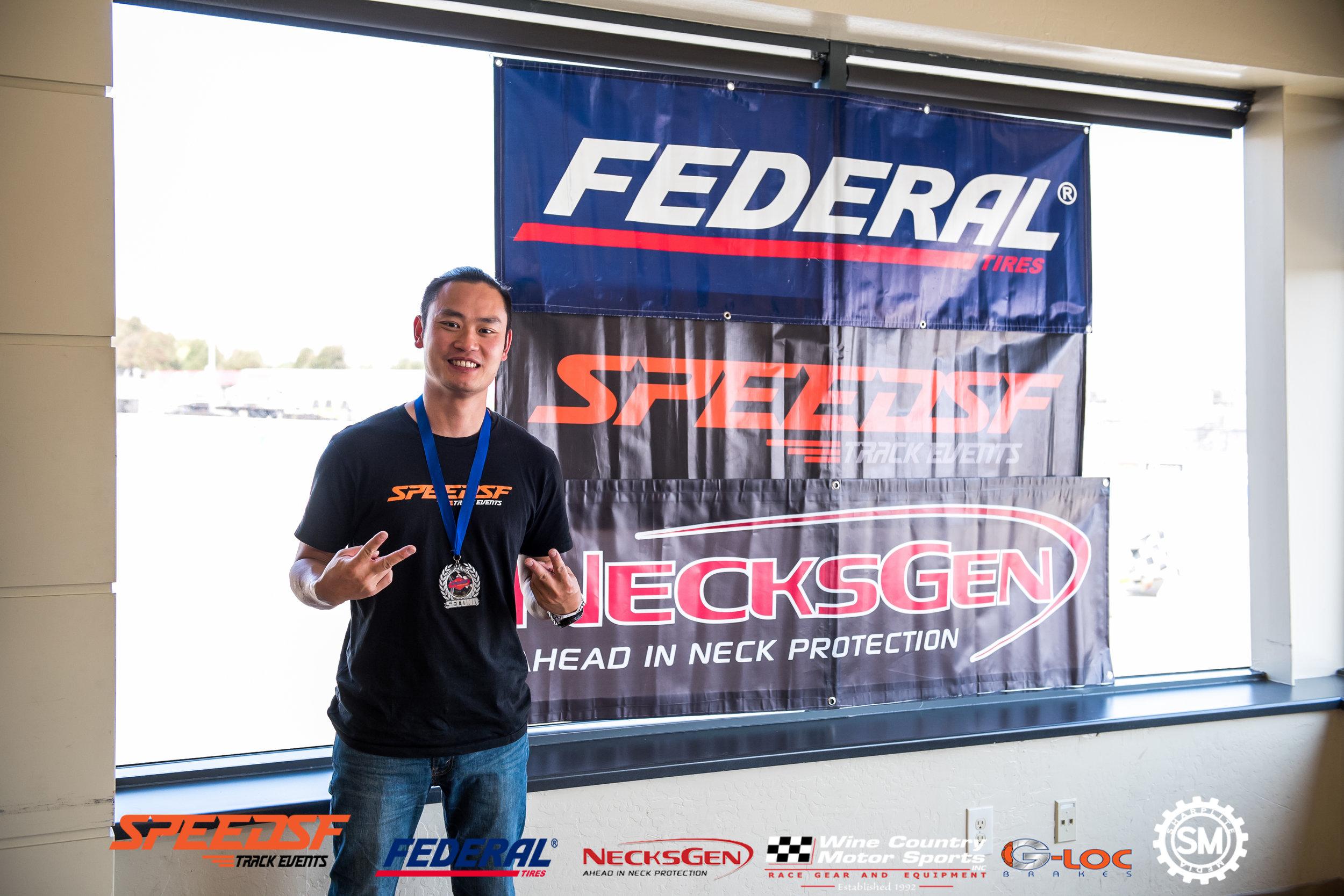 Sonoma Raceway_Monday_SpeedSF_PADDOCK-37.jpg