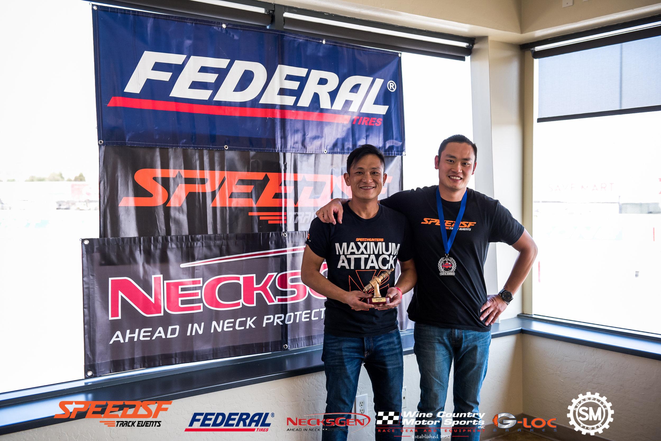 Sonoma Raceway_Monday_SpeedSF_PADDOCK-38.jpg