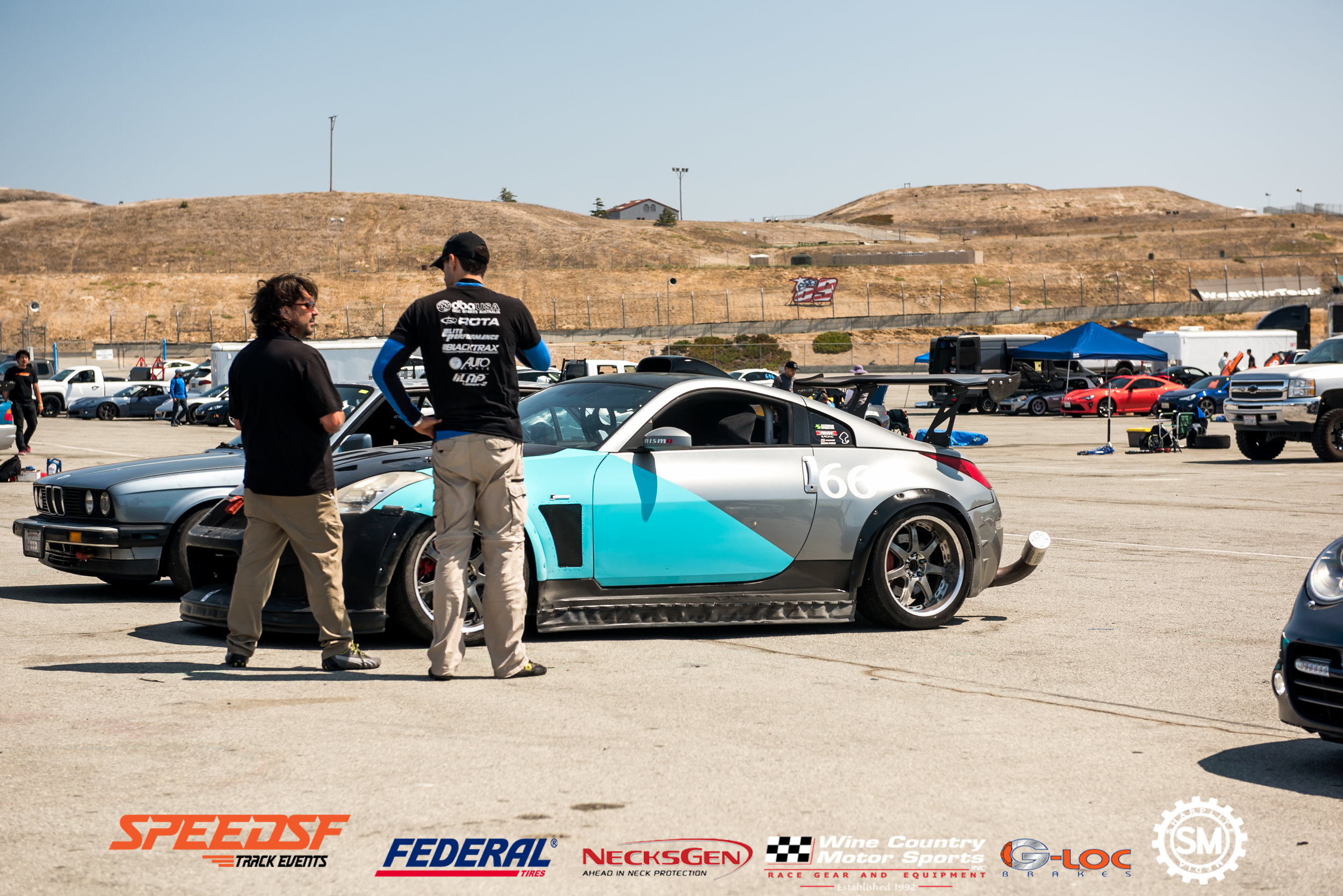 SpeedSF Paddock Sunday-31.jpg