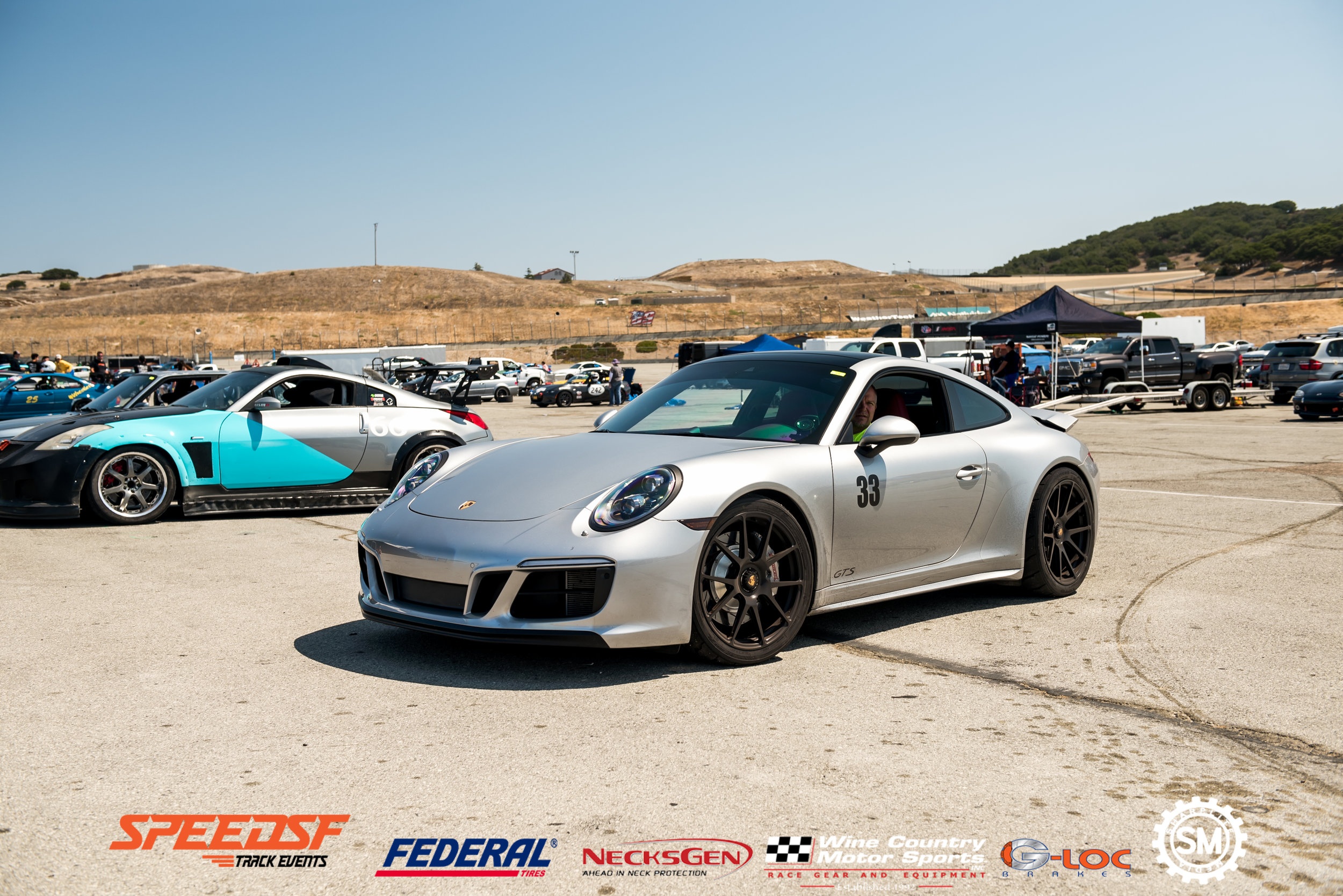SpeedSF Paddock Sunday-34.jpg