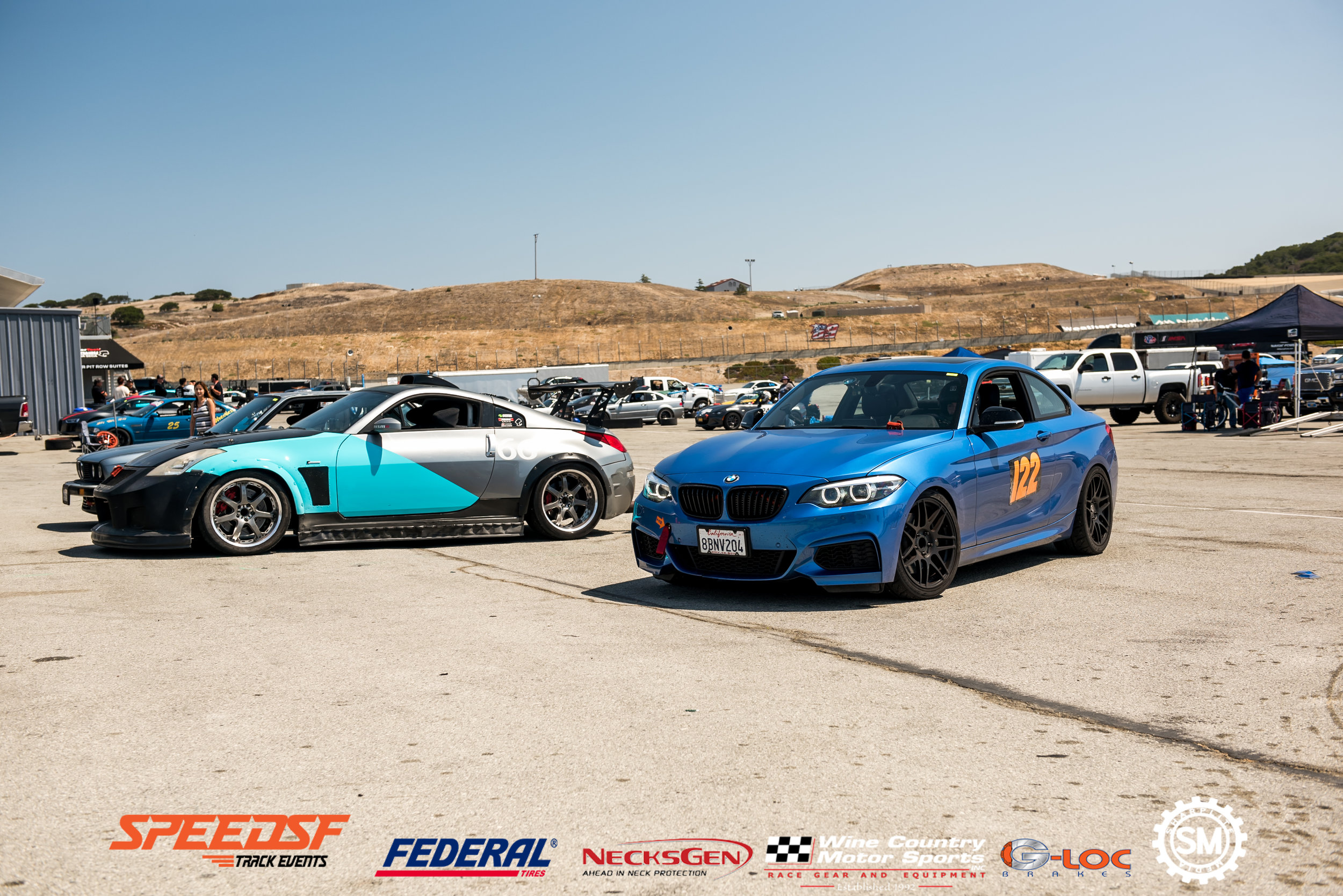 SpeedSF Paddock Sunday-35.jpg