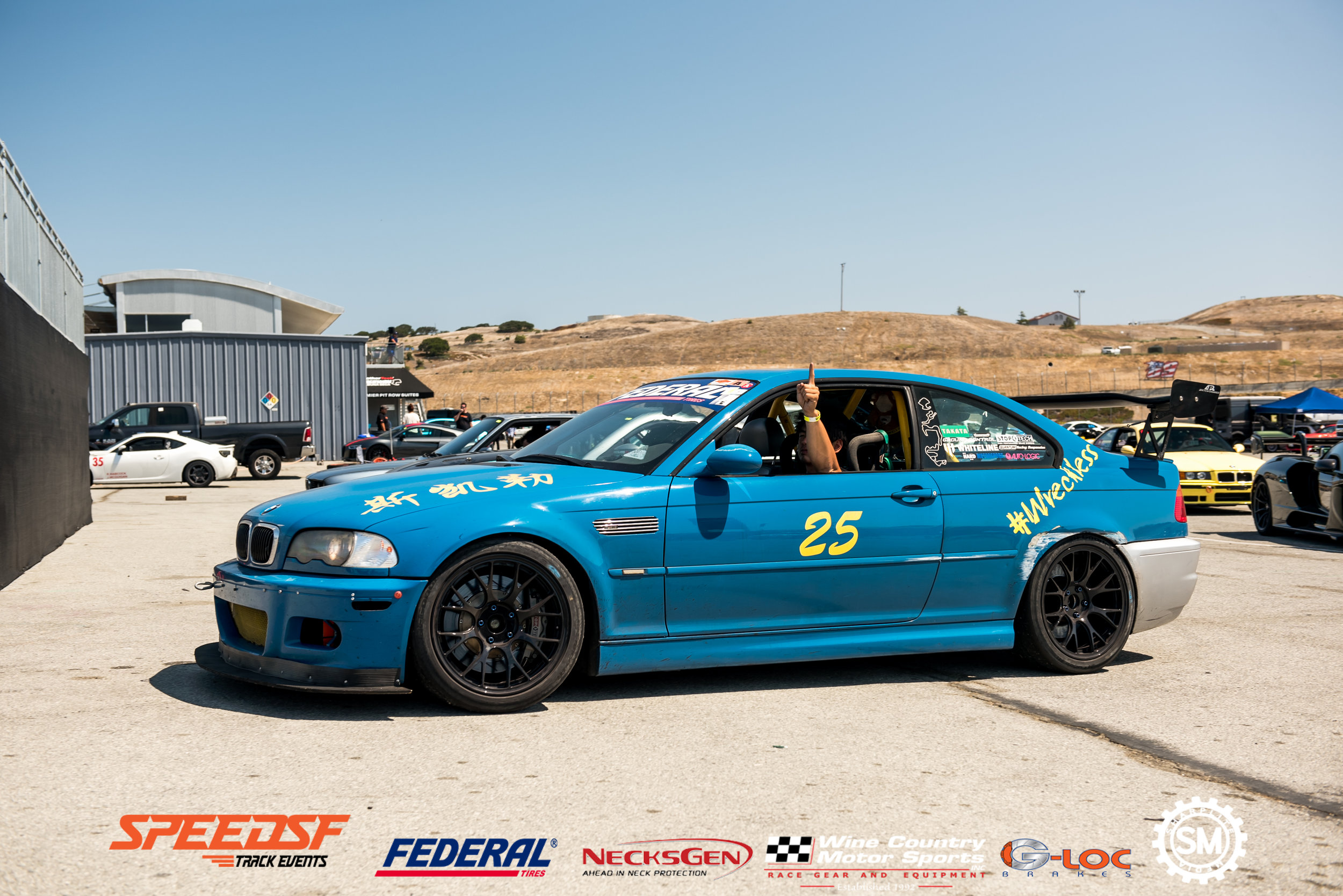 SpeedSF Paddock Sunday-41.jpg