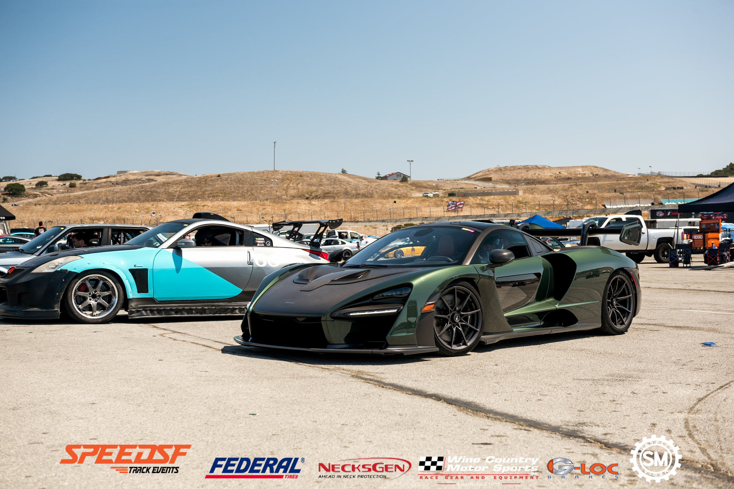 SpeedSF Paddock Sunday-43.jpg