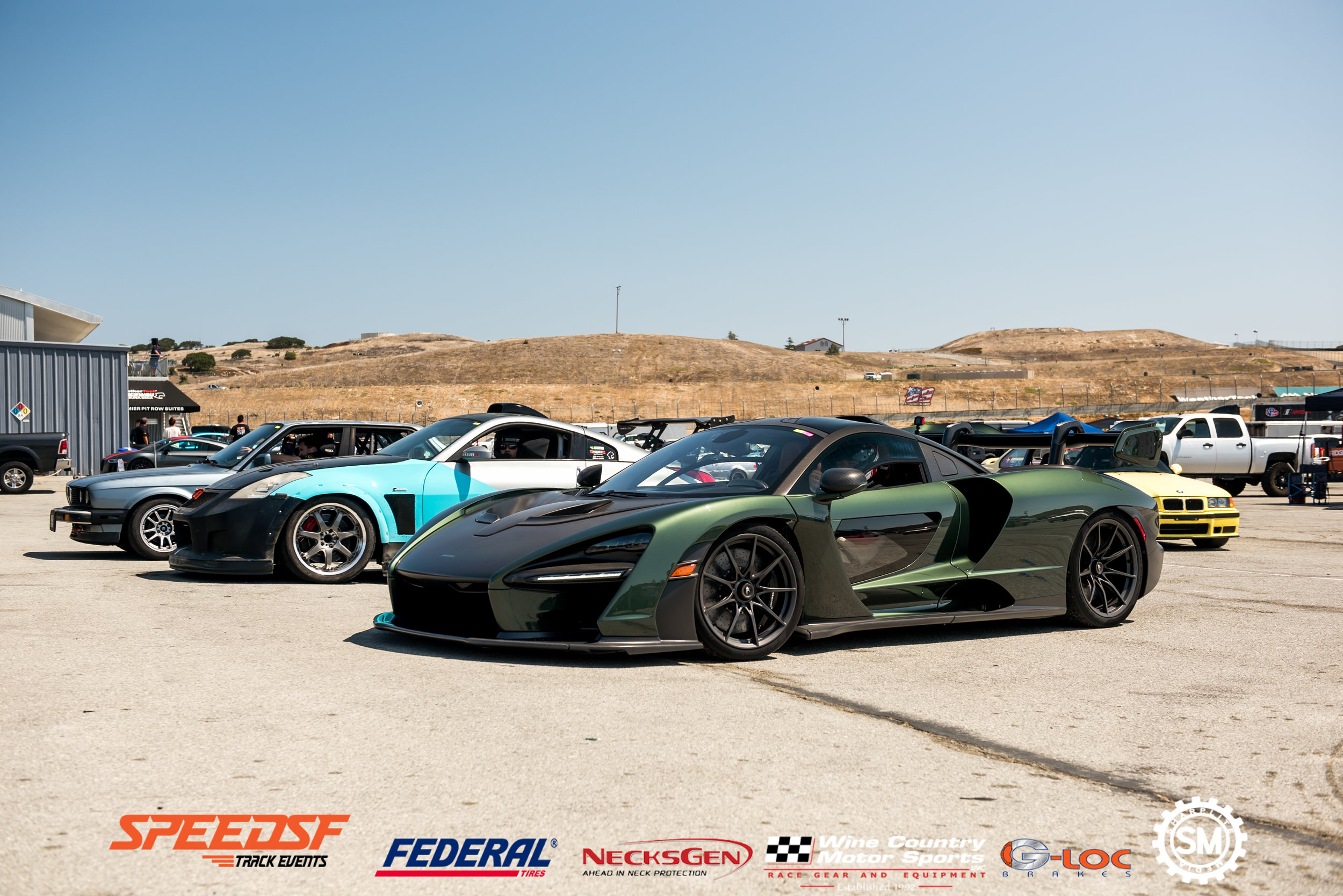 SpeedSF Paddock Sunday-44.jpg