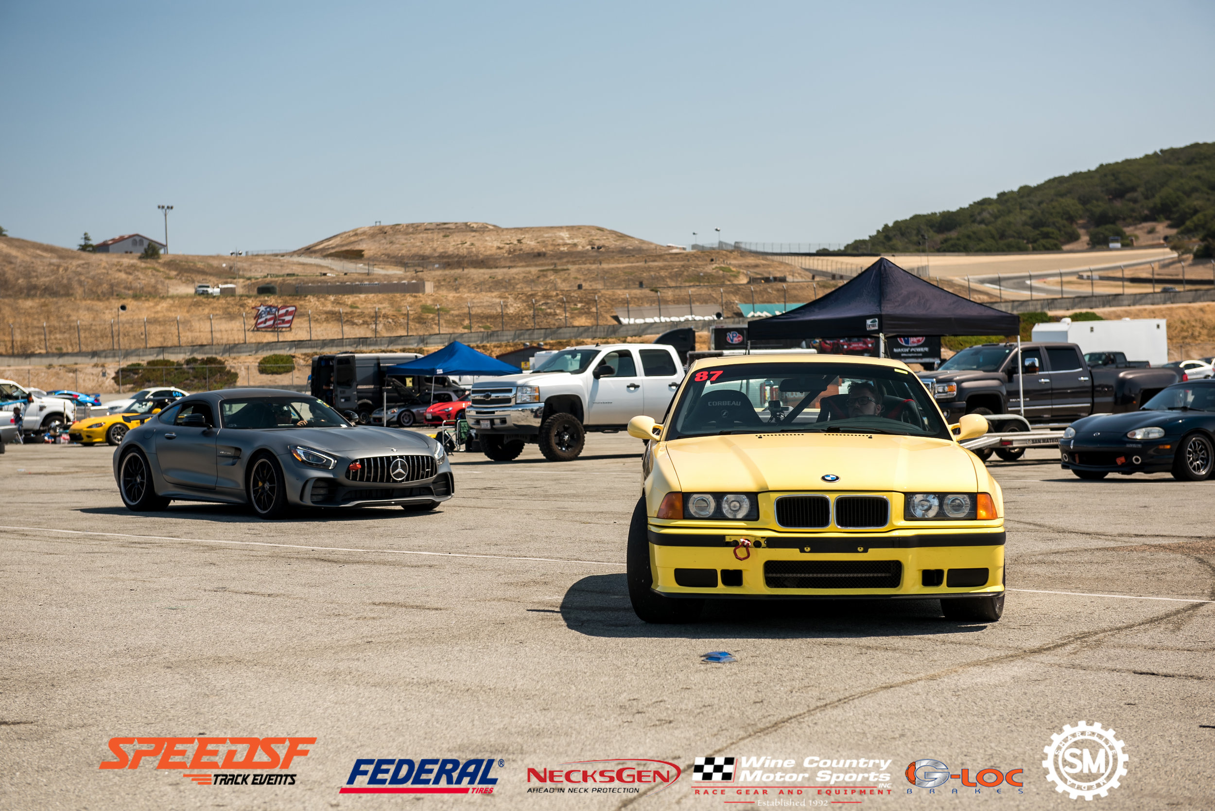 SpeedSF Paddock Sunday-45.jpg