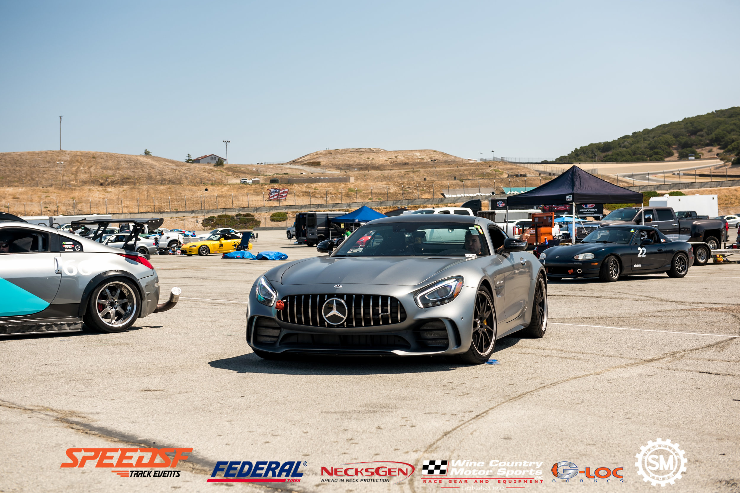 SpeedSF Paddock Sunday-46.jpg
