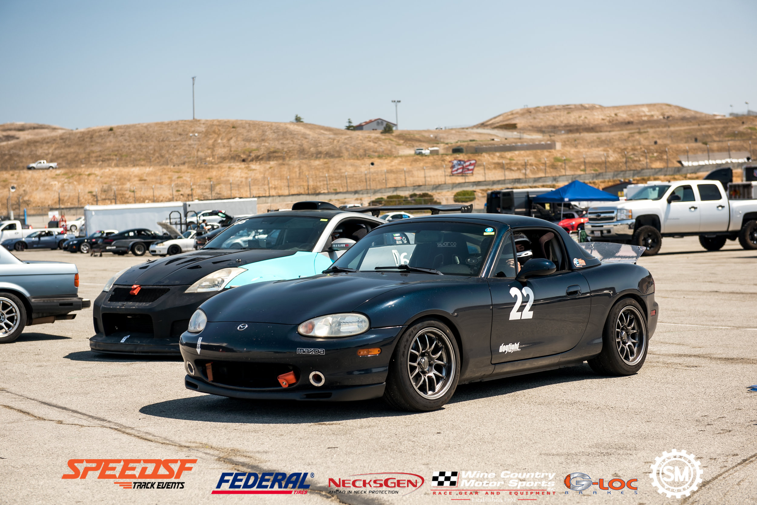 SpeedSF Paddock Sunday-47.jpg