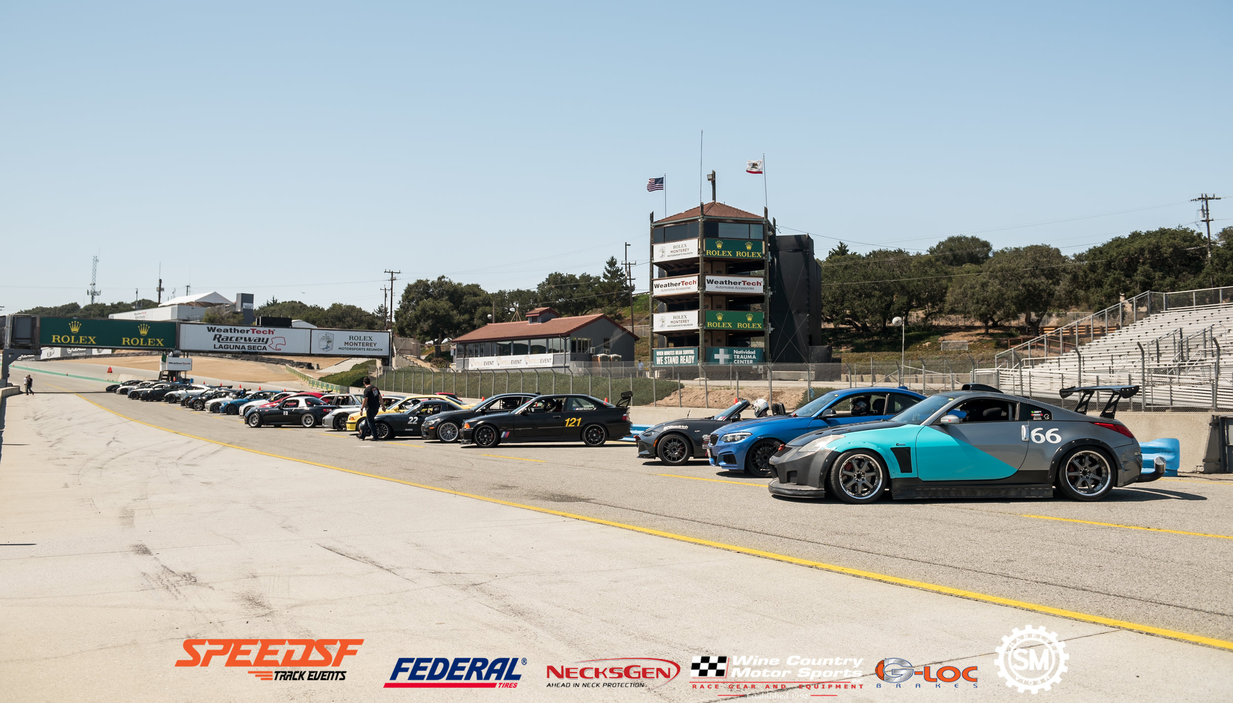 SpeedSF Paddock Sunday-55.jpg