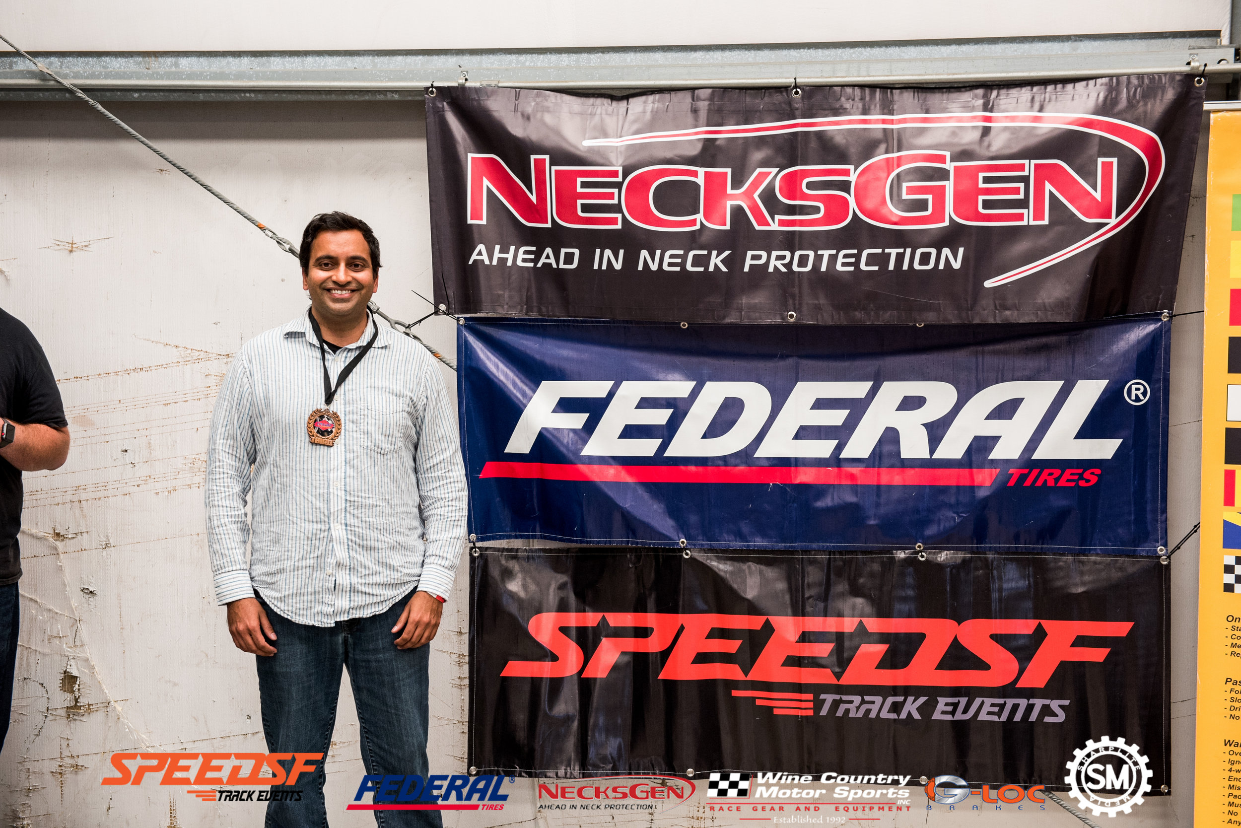 SpeedSF Paddock Sunday-120.jpg