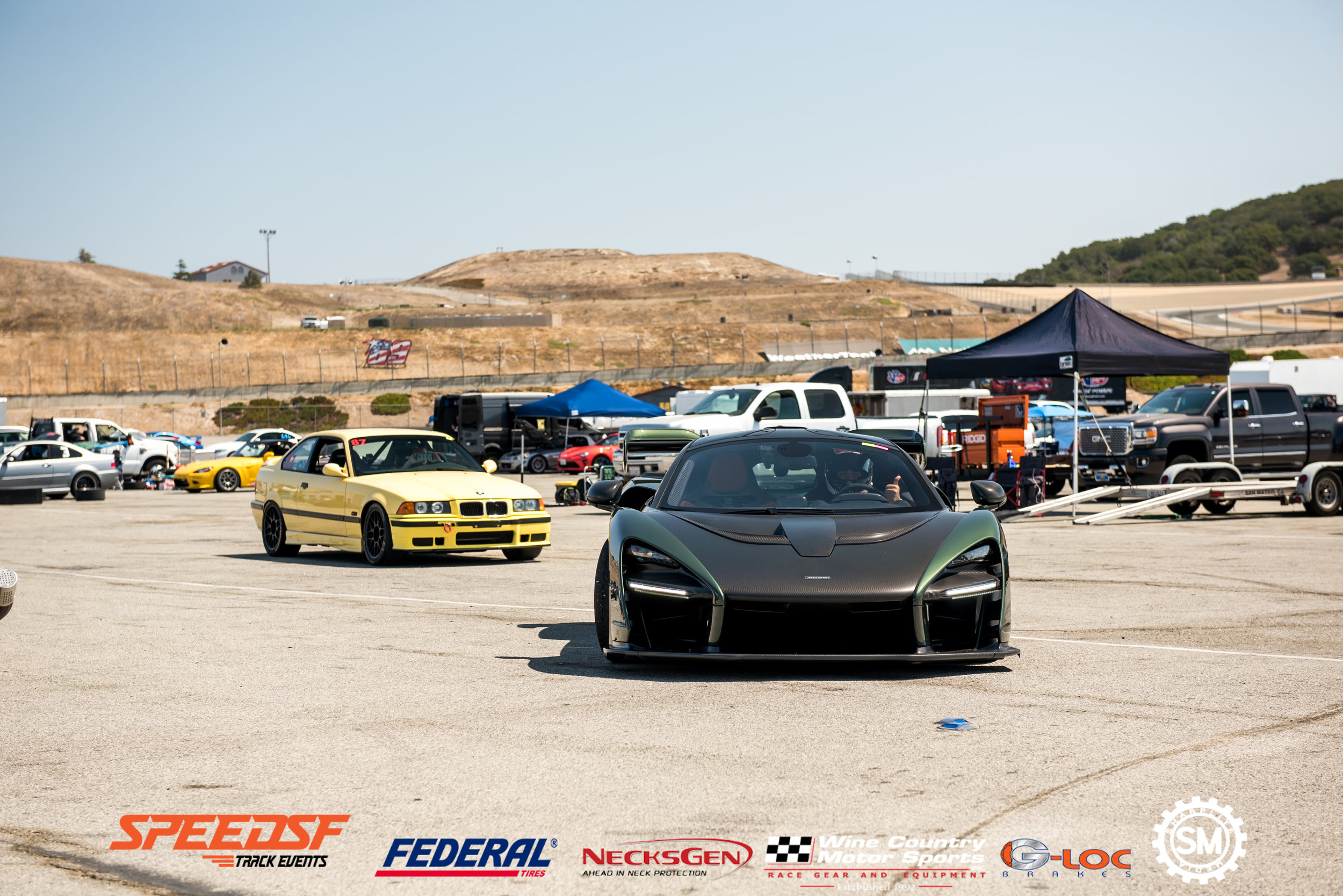 SpeedSF Paddock Sunday-42.jpg