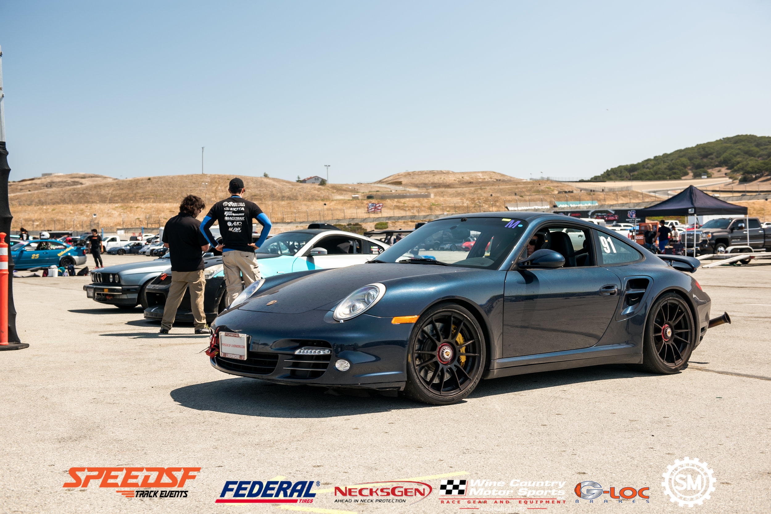 SpeedSF Paddock Sunday-32.jpg