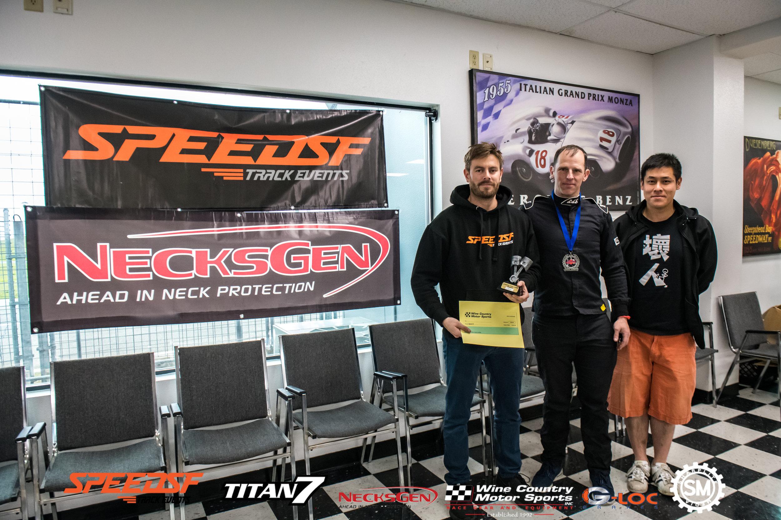 SpeedSF Thunderhill Sunday 02_24_2019-83.jpg