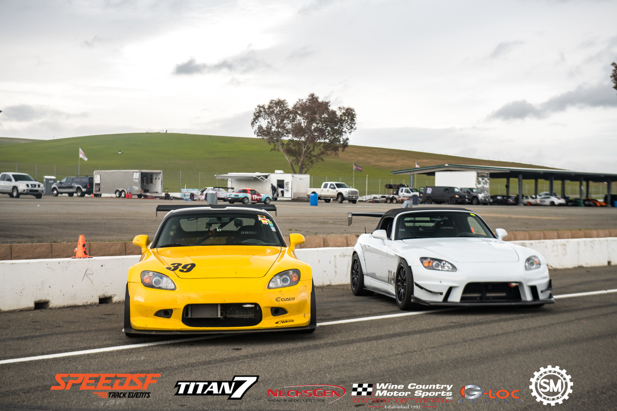 SpeedSF Thunderhill Sunday 02_24_2019-28.jpg