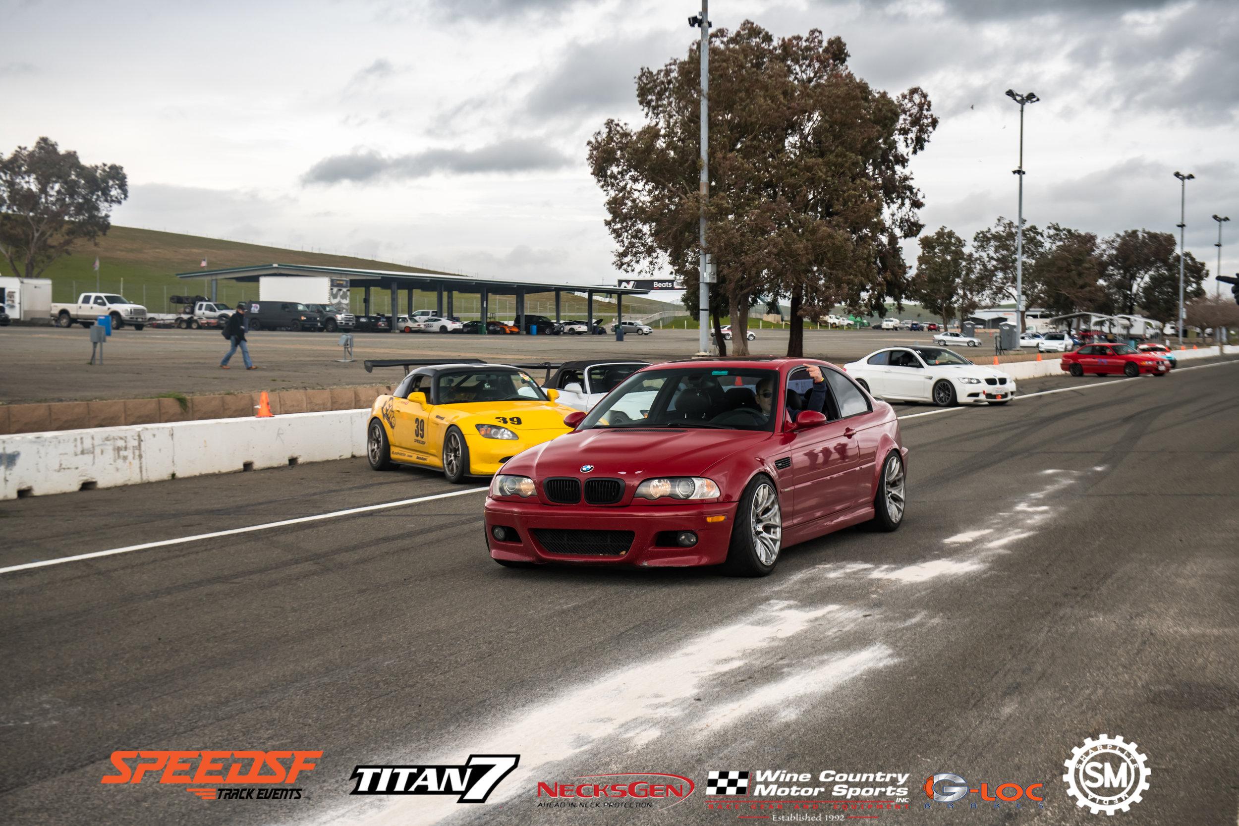 SpeedSF Thunderhill Sunday 02_24_2019-30.jpg