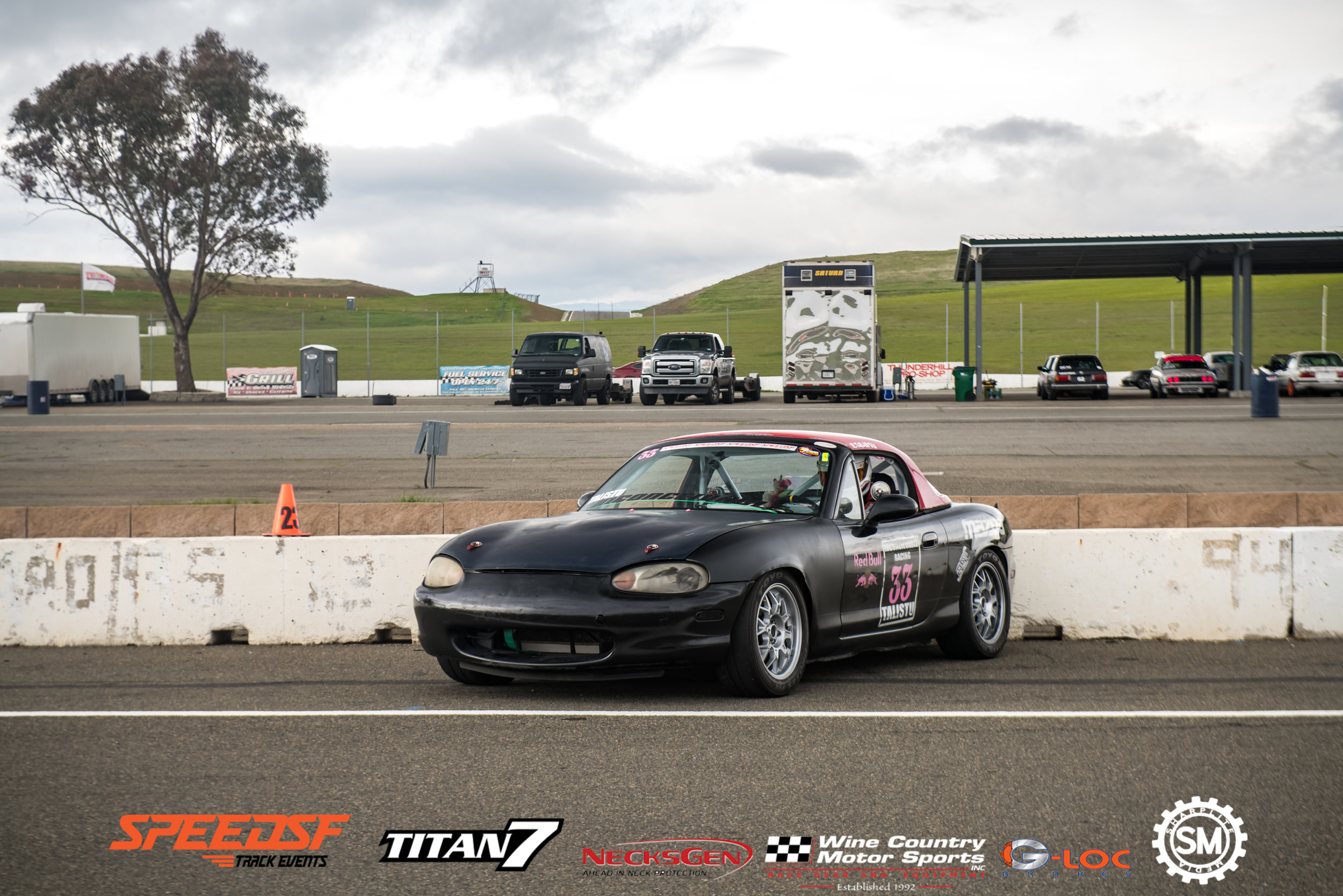 SpeedSF Thunderhill Sunday 02_24_2019-37.jpg