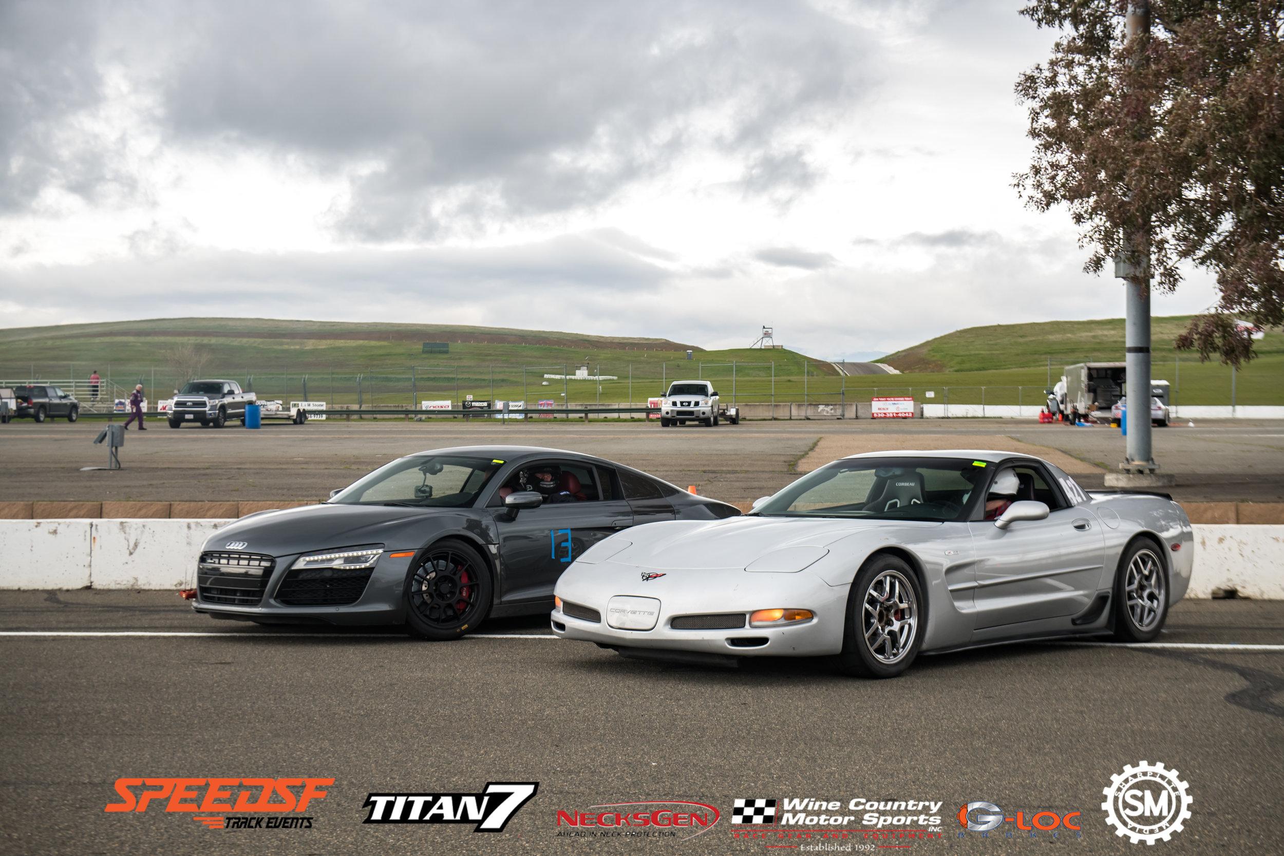 SpeedSF Thunderhill Sunday 02_24_2019-38.jpg