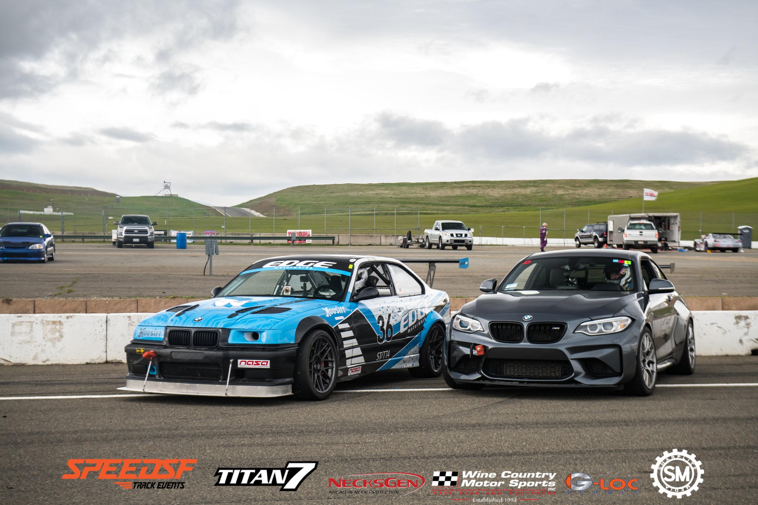 SpeedSF Thunderhill Sunday 02_24_2019-39.jpg