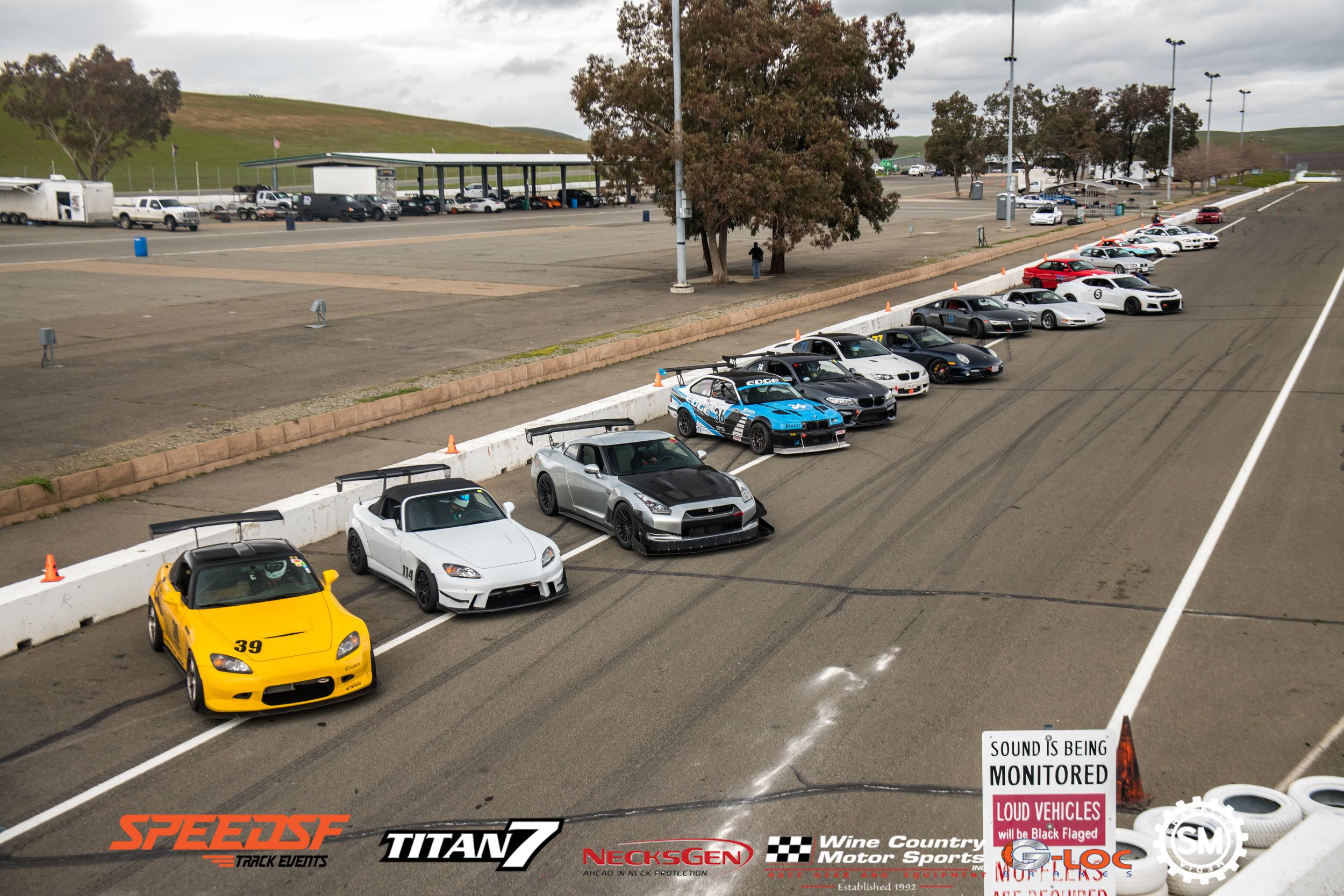 SpeedSF Thunderhill Sunday 02_24_2019-43.jpg